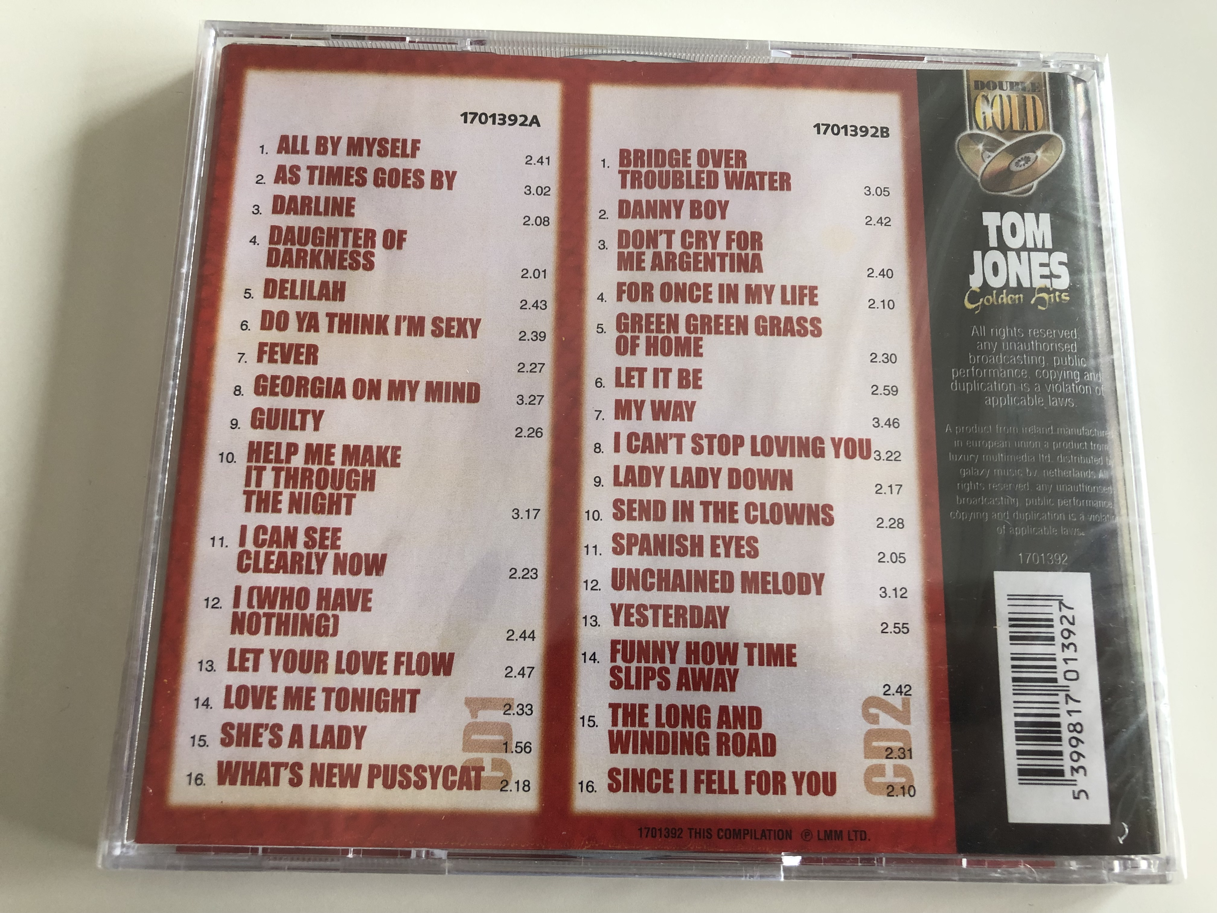 tom-jones-golden-hits-green-green-grass-of-home-i-who-have-nothing-she-s-a-lady-double-gold-2-cd-1701392-2-.jpg