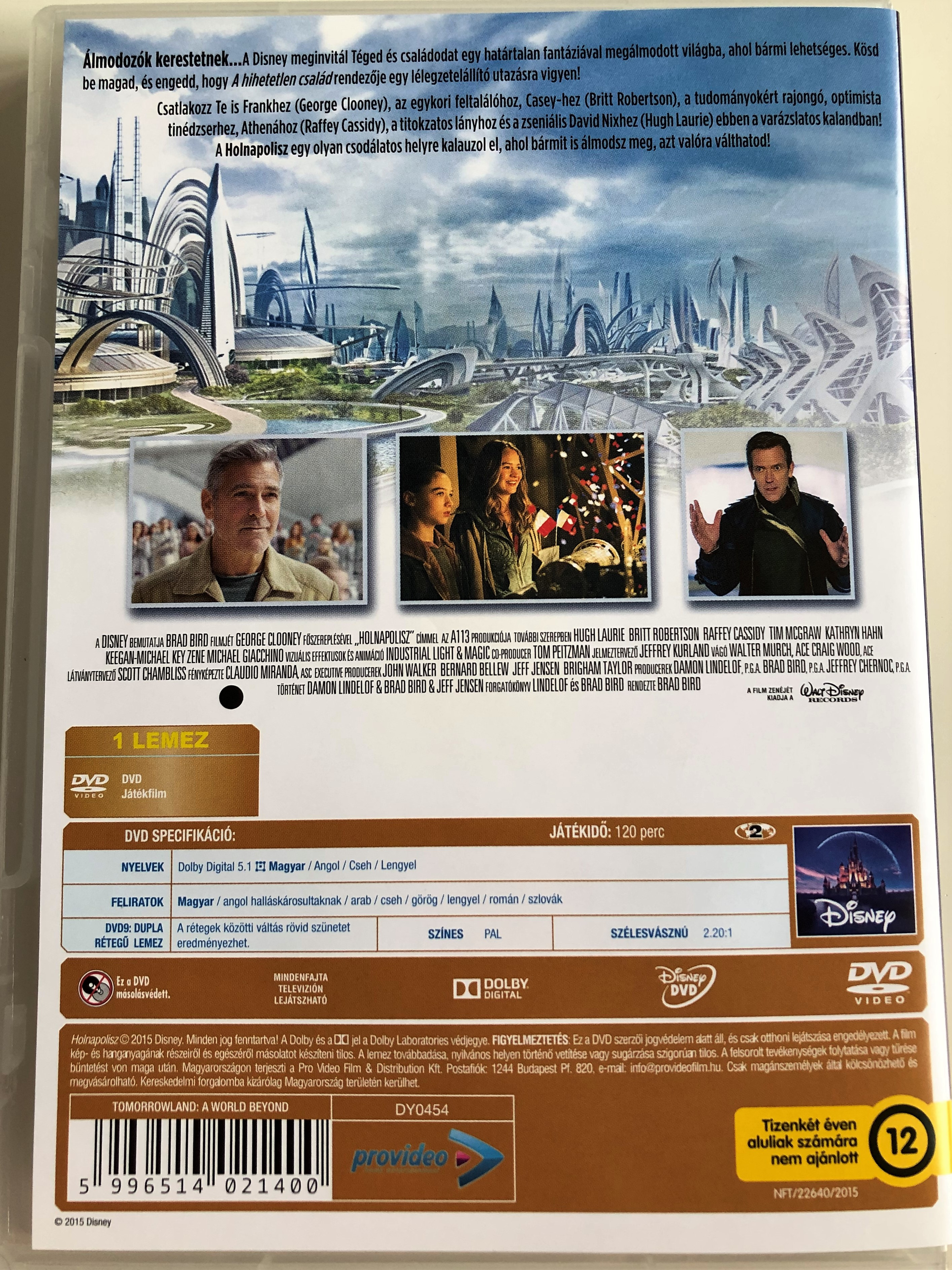 tomorrowland-dvd-2015-holnapolisz-directed-by-brad-bird-starring-george-clooney-hugh-laurie-britt-robertson-raffey-cassidy-tim-mcgraw-kathryn-hahn-keegan-michael-key-2-.jpg