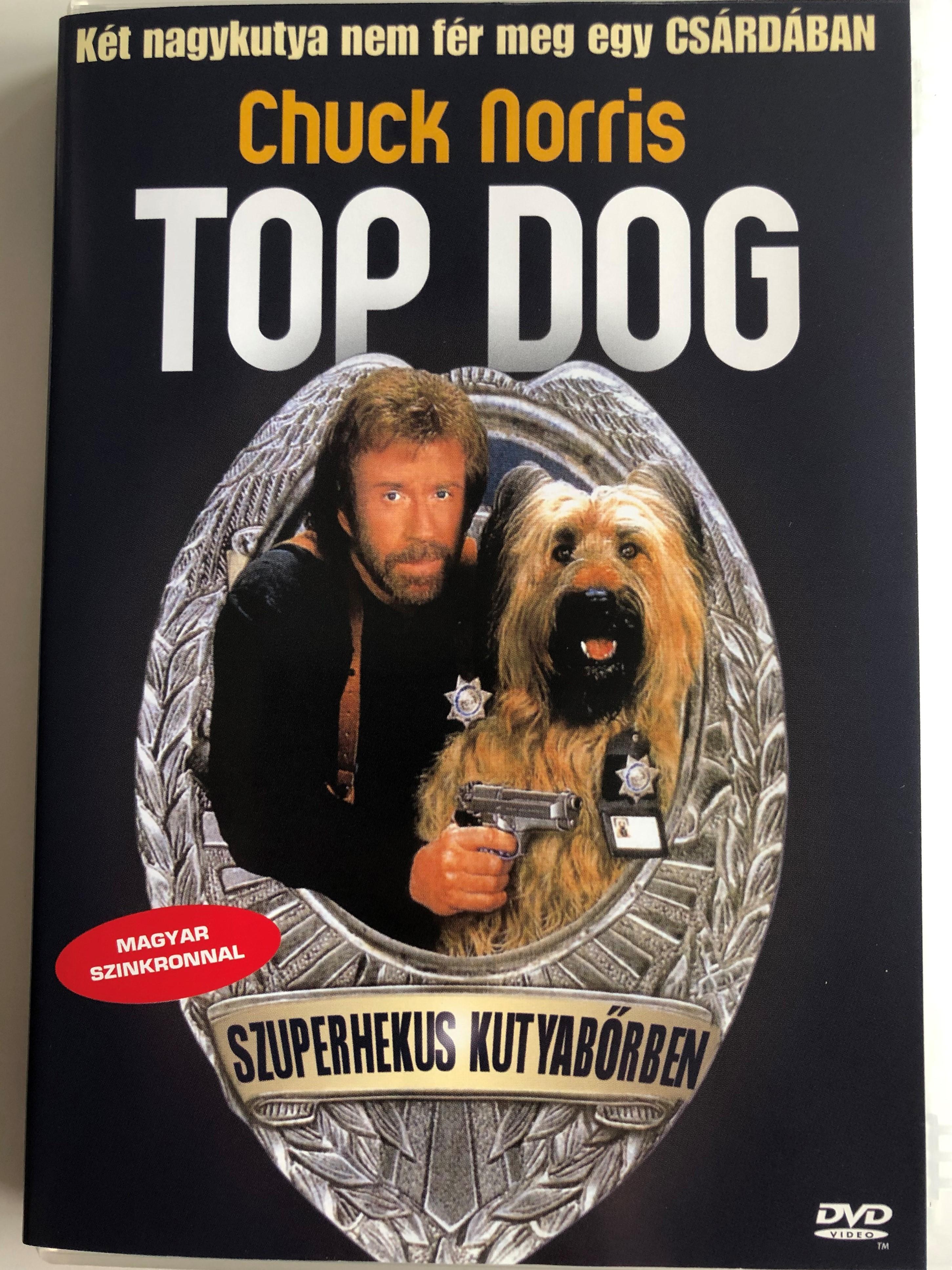 top-dog-dvd-1995-szuperhekus-kutyab-rben-1.jpg