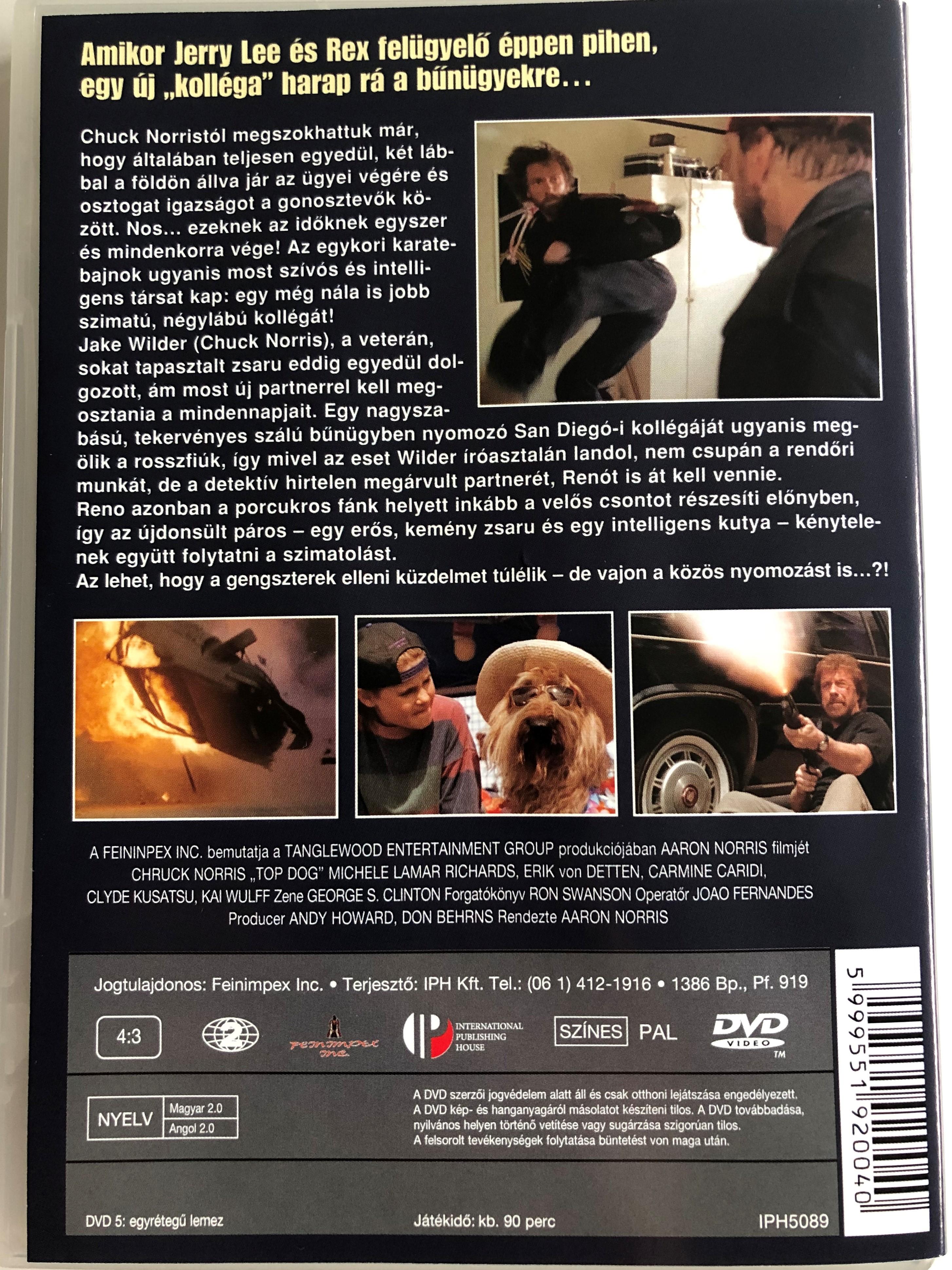 top-dog-dvd-1995-szuperhekus-kutyab-rben-2.jpg