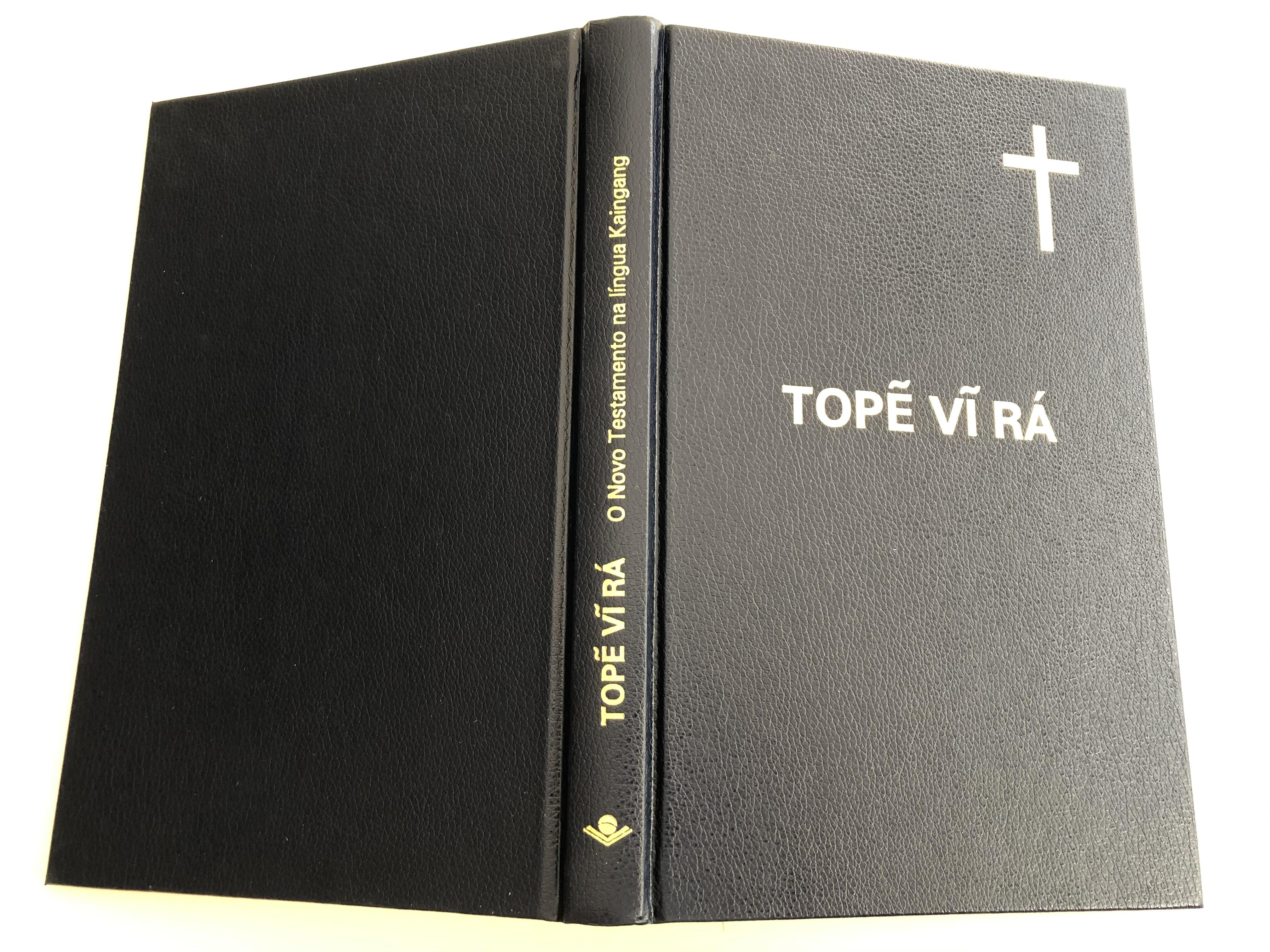top-v-r-o-novo-testamento-the-new-testament-in-kaingang-language-bible-society-brasil-2005-hardcover-2nd-edition-18-.jpg