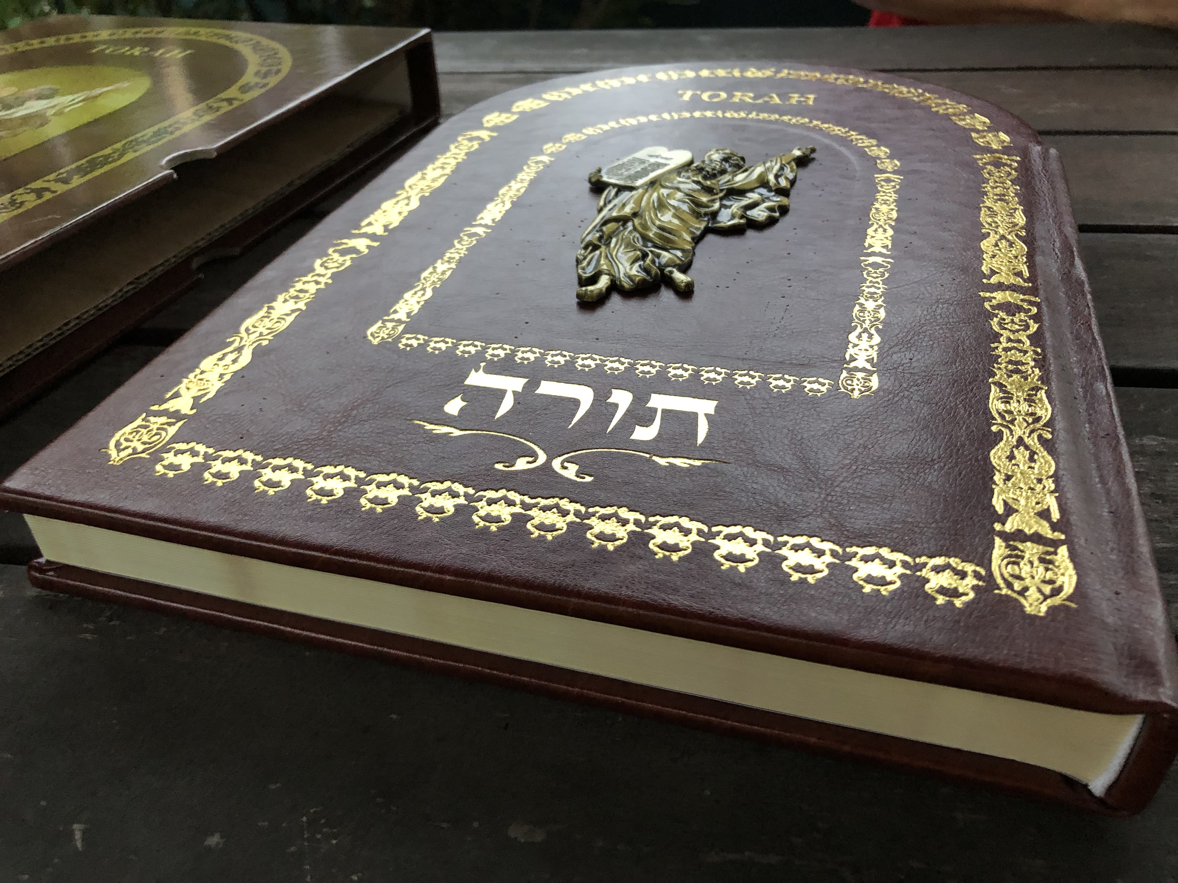 torah-holy-land-edition-the-five-books-of-moses-in-hebrew-and-english-zvi-zachor-2nd-printing-2016-3-.jpg