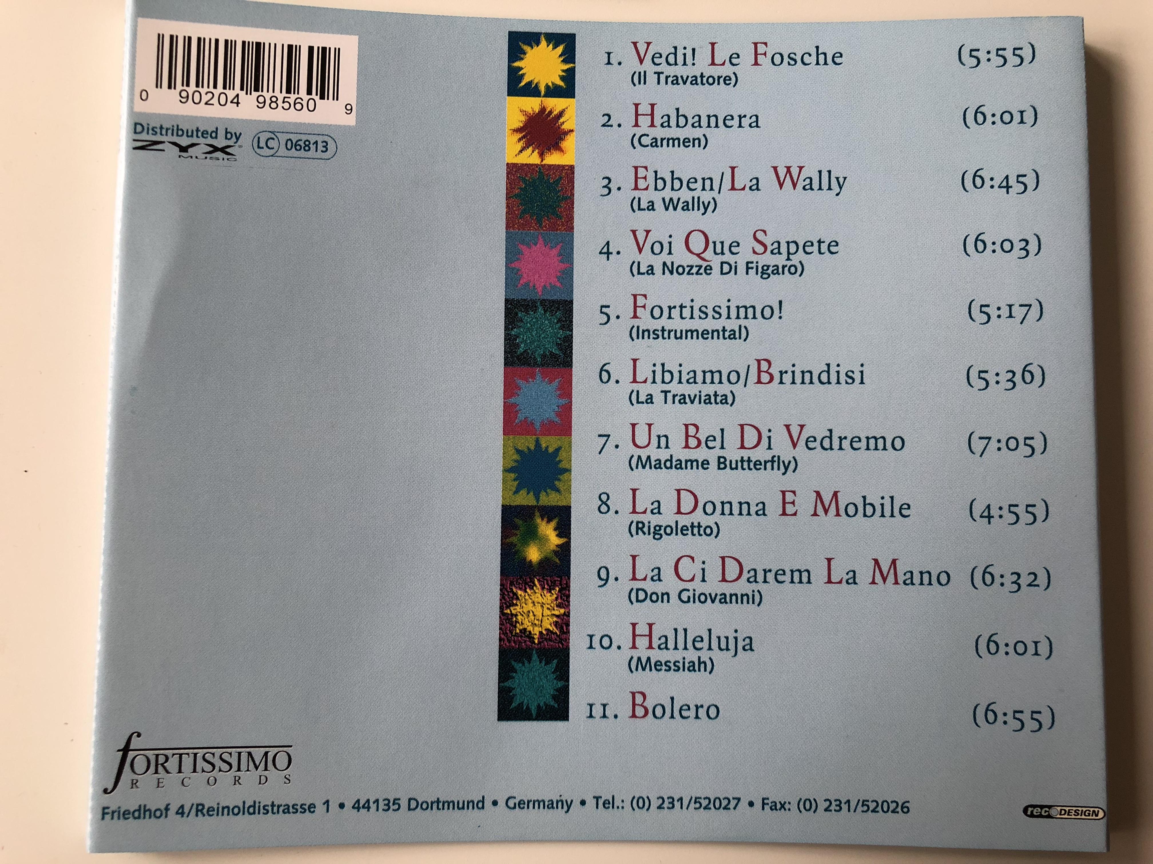 trance-opera-fortissimo-audio-cd-1995-il-travatore-carmen-la-wally-madame-butterfly-rigoletto-don-giovaanni-bolero-2-.jpg