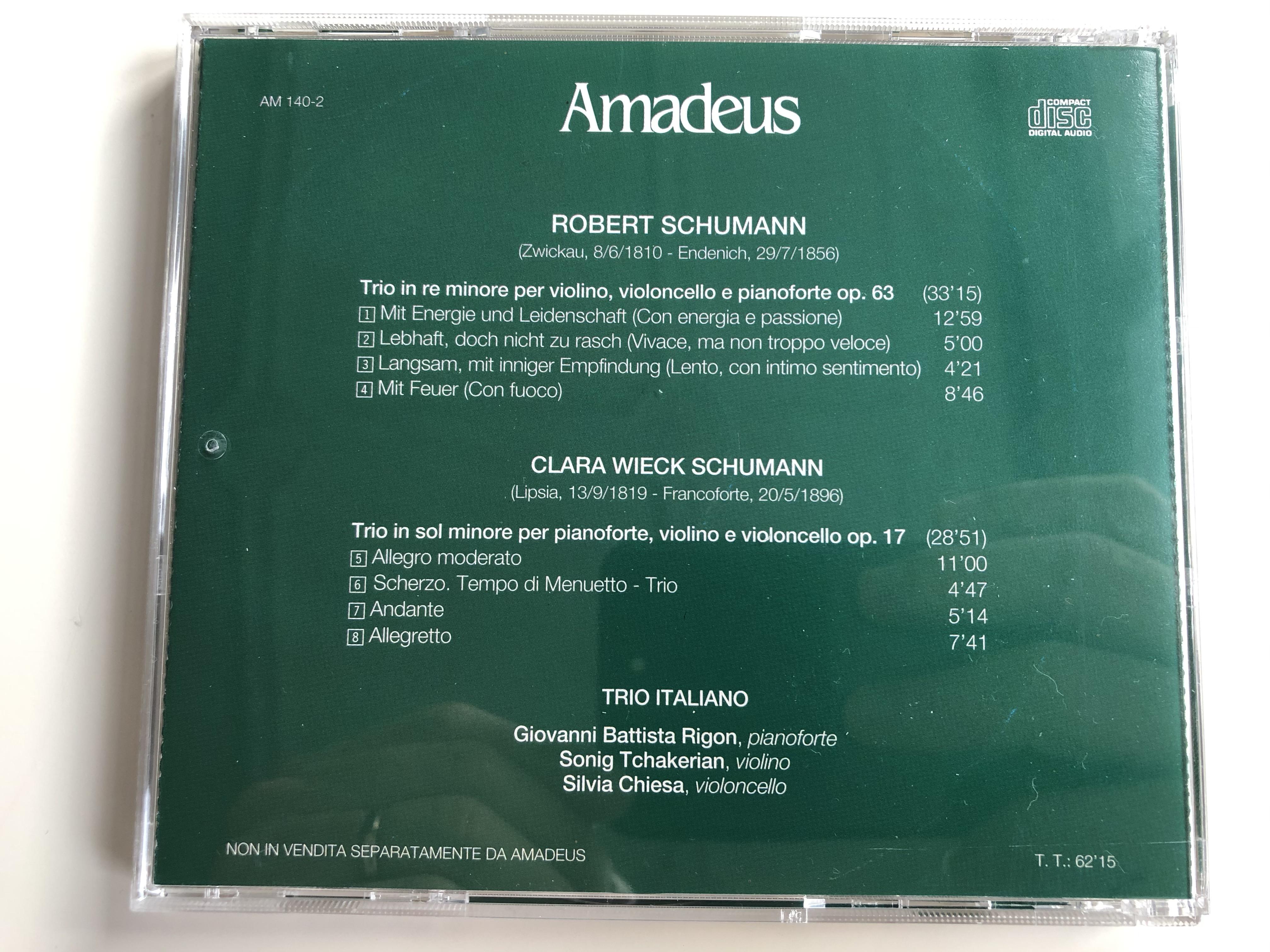 trii-per-pianoforte-e-archi-trio-italiano-robert-e-clara-schumann-amadeus-audio-cd-2001-am-140-2-10-.jpg