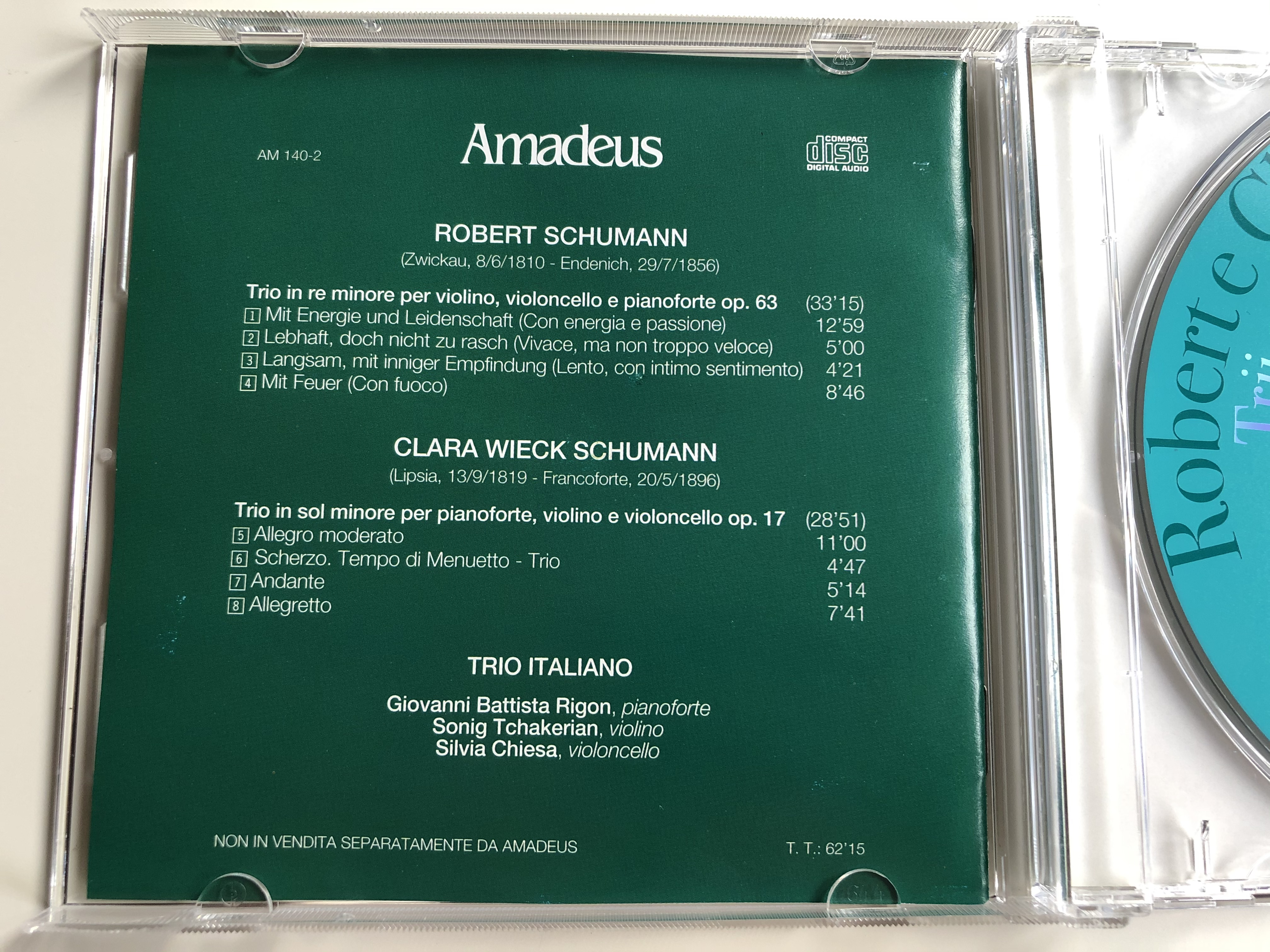 trii-per-pianoforte-e-archi-trio-italiano-robert-e-clara-schumann-amadeus-audio-cd-2001-am-140-2-8-.jpg