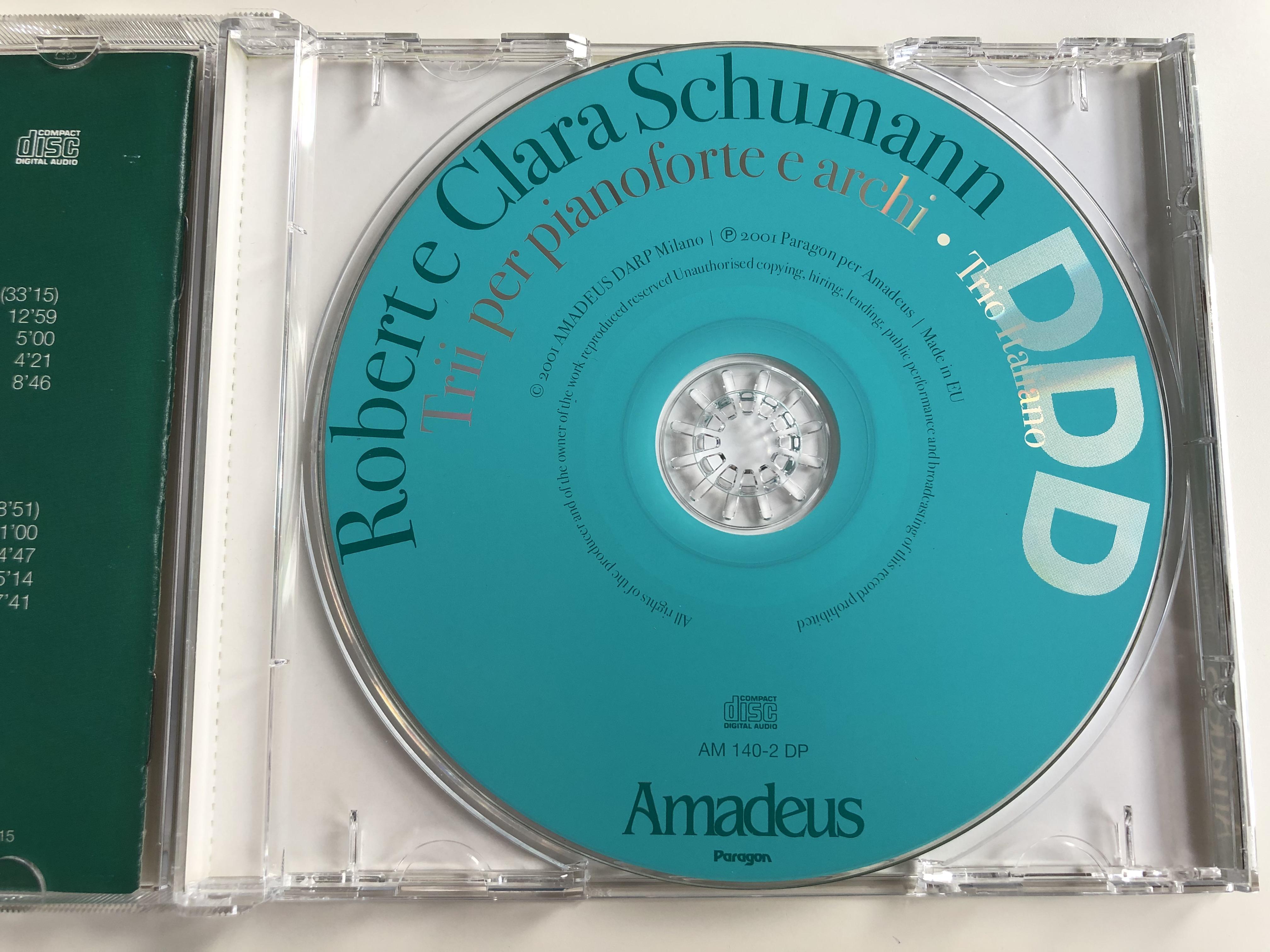 trii-per-pianoforte-e-archi-trio-italiano-robert-e-clara-schumann-amadeus-audio-cd-2001-am-140-2-9-.jpg