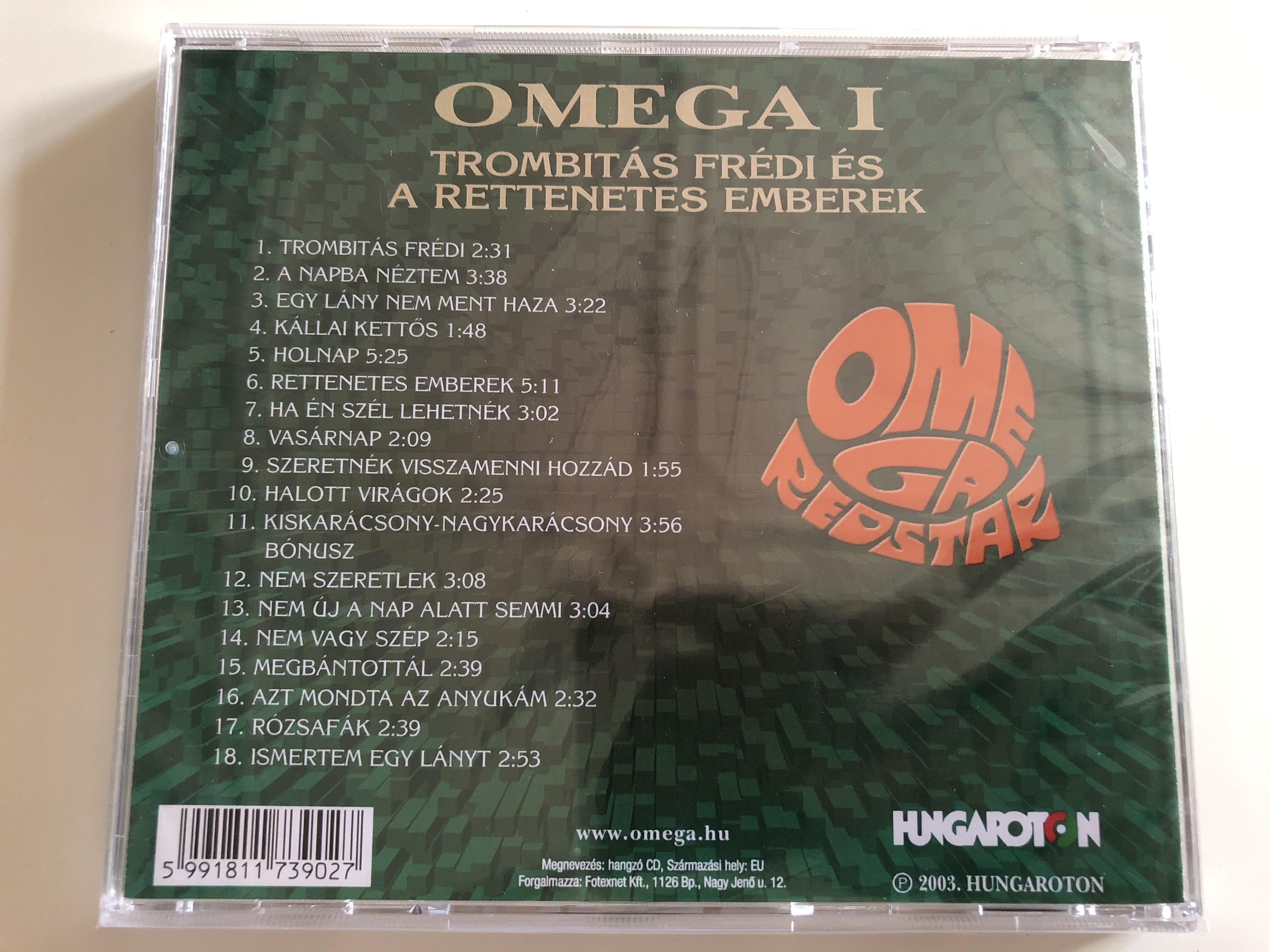 trombit-s-fr-di-s-a-rettenetes-emberek-omega-hungaroton-audio-cd-2003-hcd-17390-2-.jpg