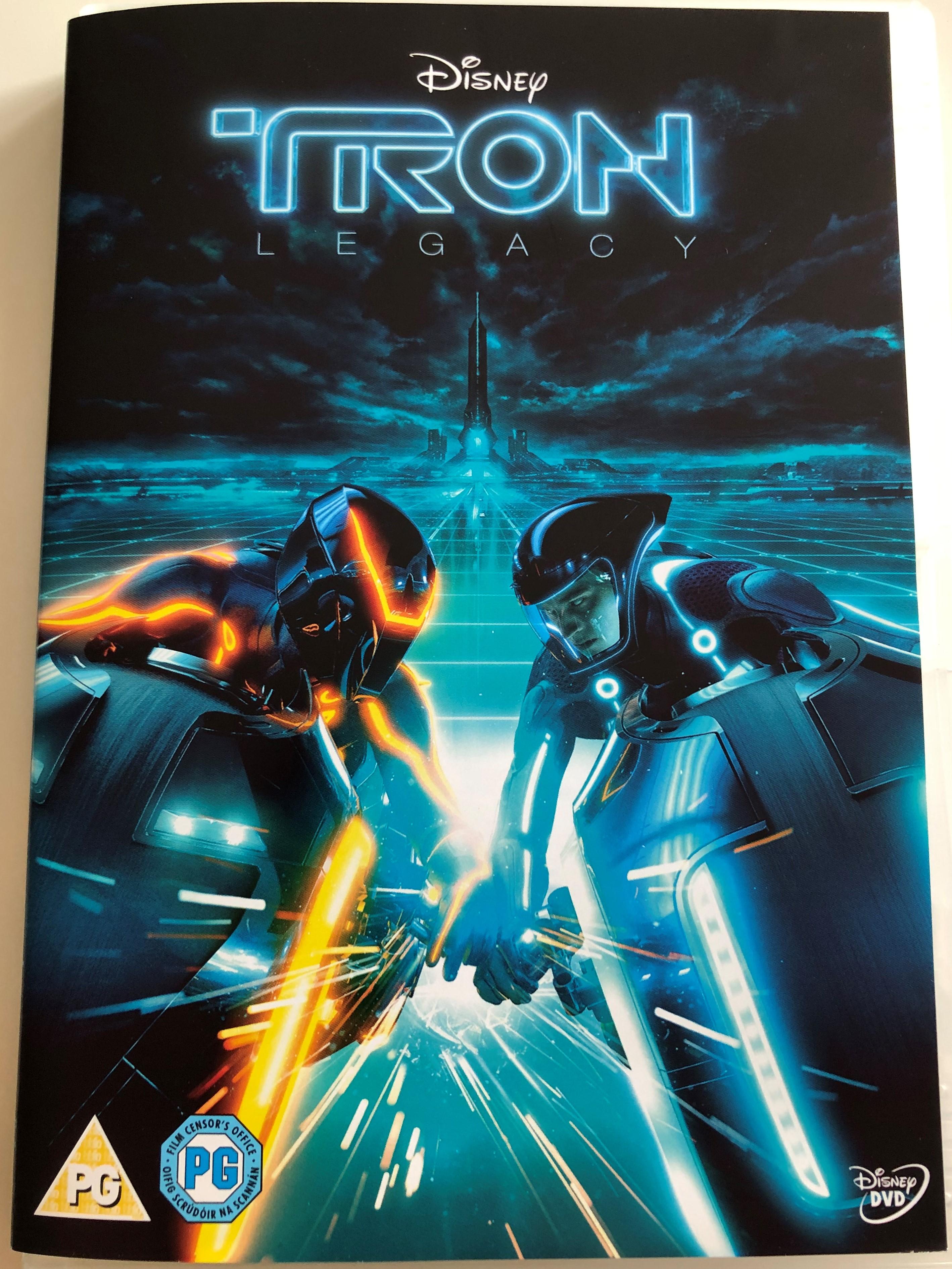 tron-legacy-dvd-2010-directed-by-joseph-kosinski-1.jpg