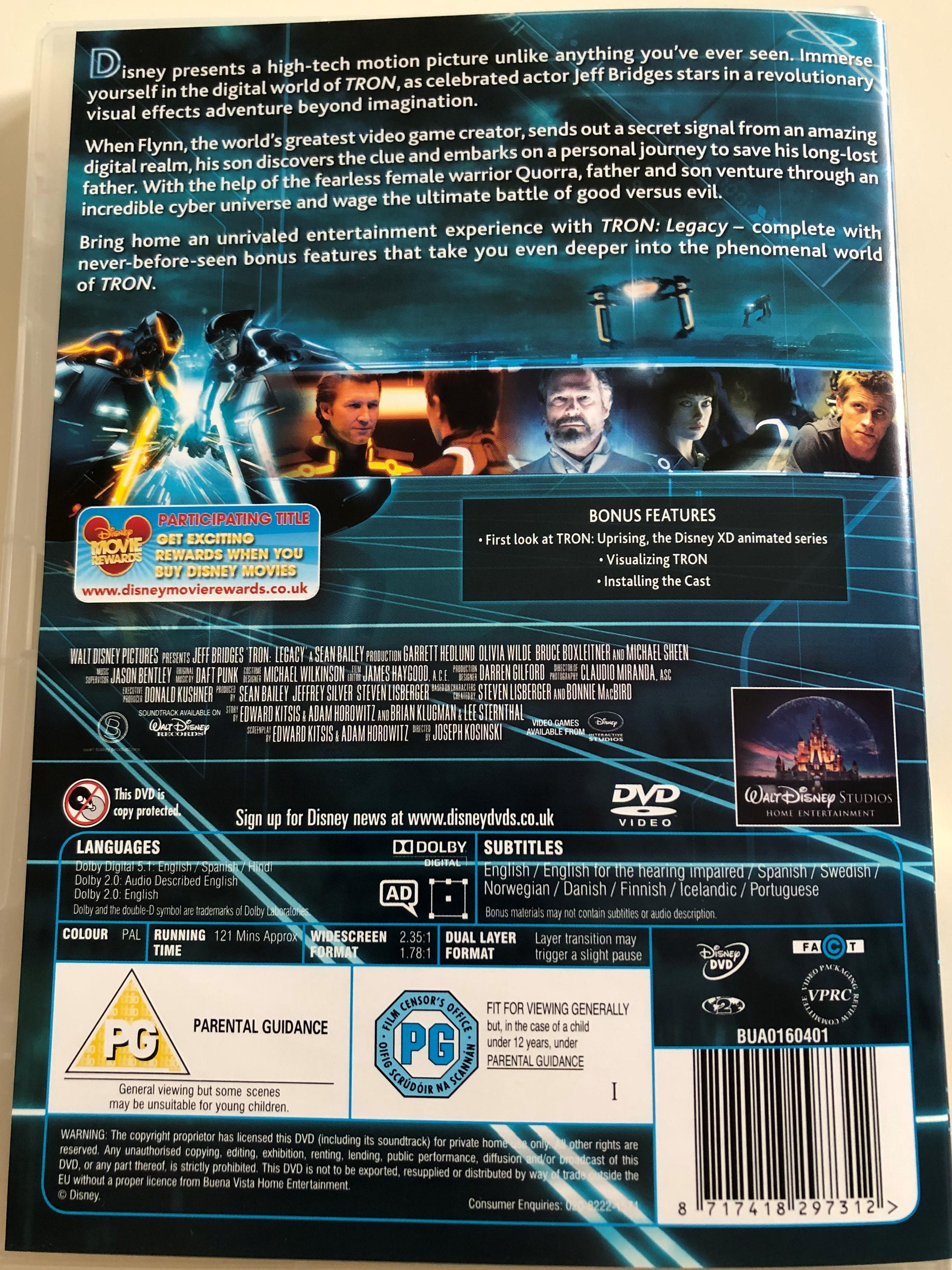 tron-legacy-dvd-2010-directed-by-joseph-kosinski-2.jpg