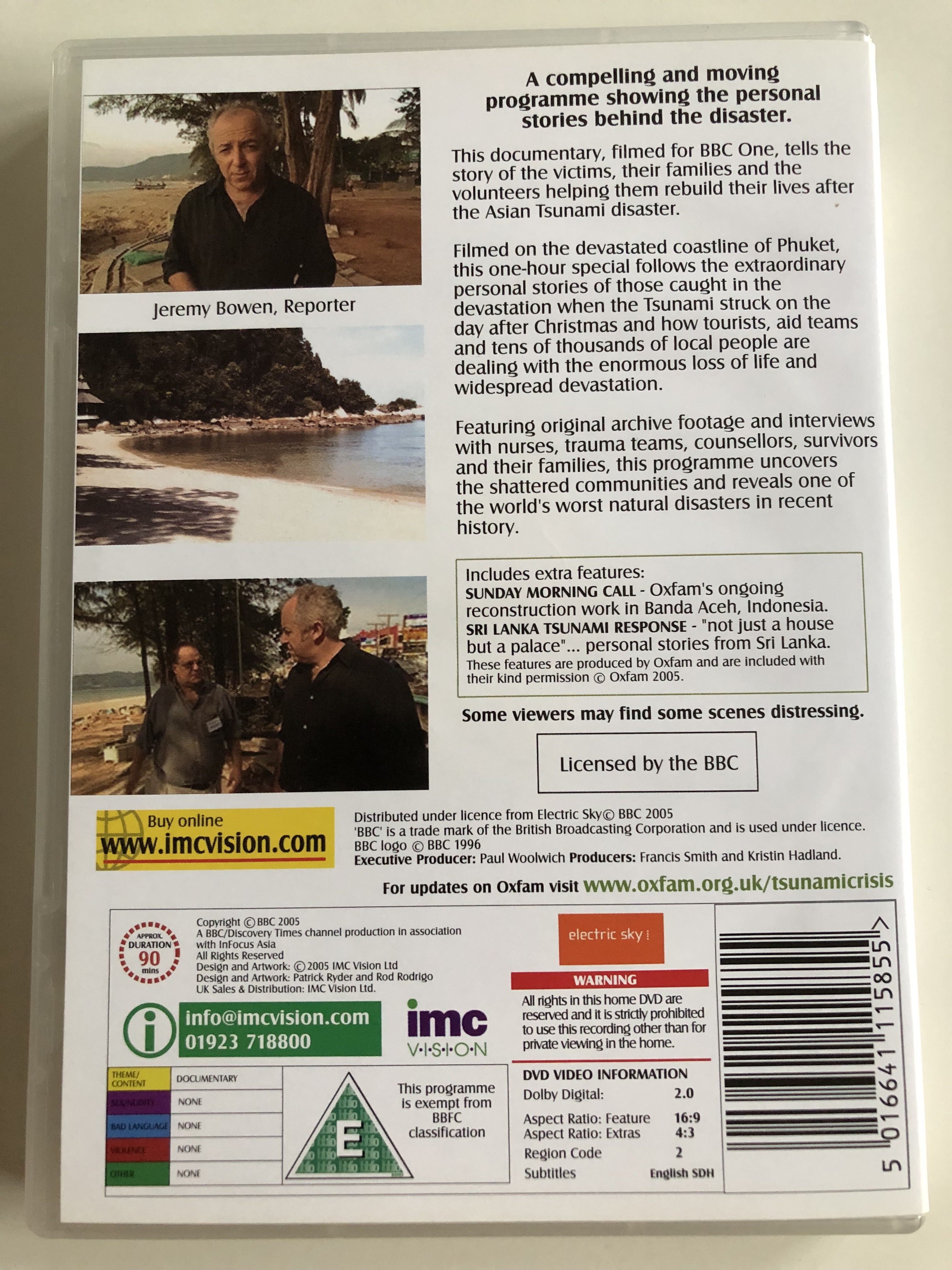 tsunami-the-killer-wave-bbc-dvd-2005-executive-producer-paul-woolwich-a-compelling-and-moving-documentary-about-the-2004-asian-tsunami-disaster-reported-by-jeremy-bowen-2-.jpg