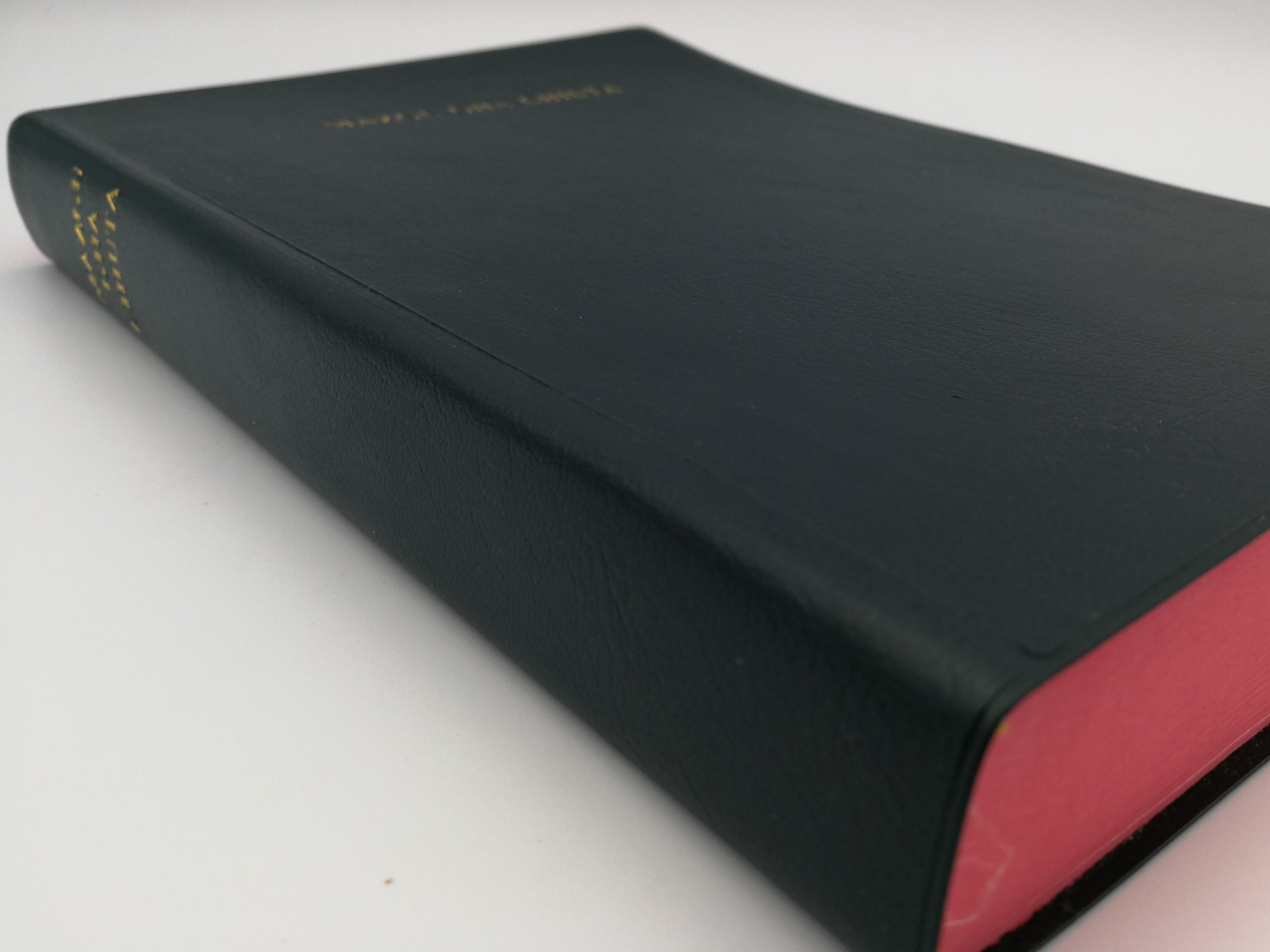 tumbuka-language-holy-bible-mazgu-gha-chiuta-2.jpg
