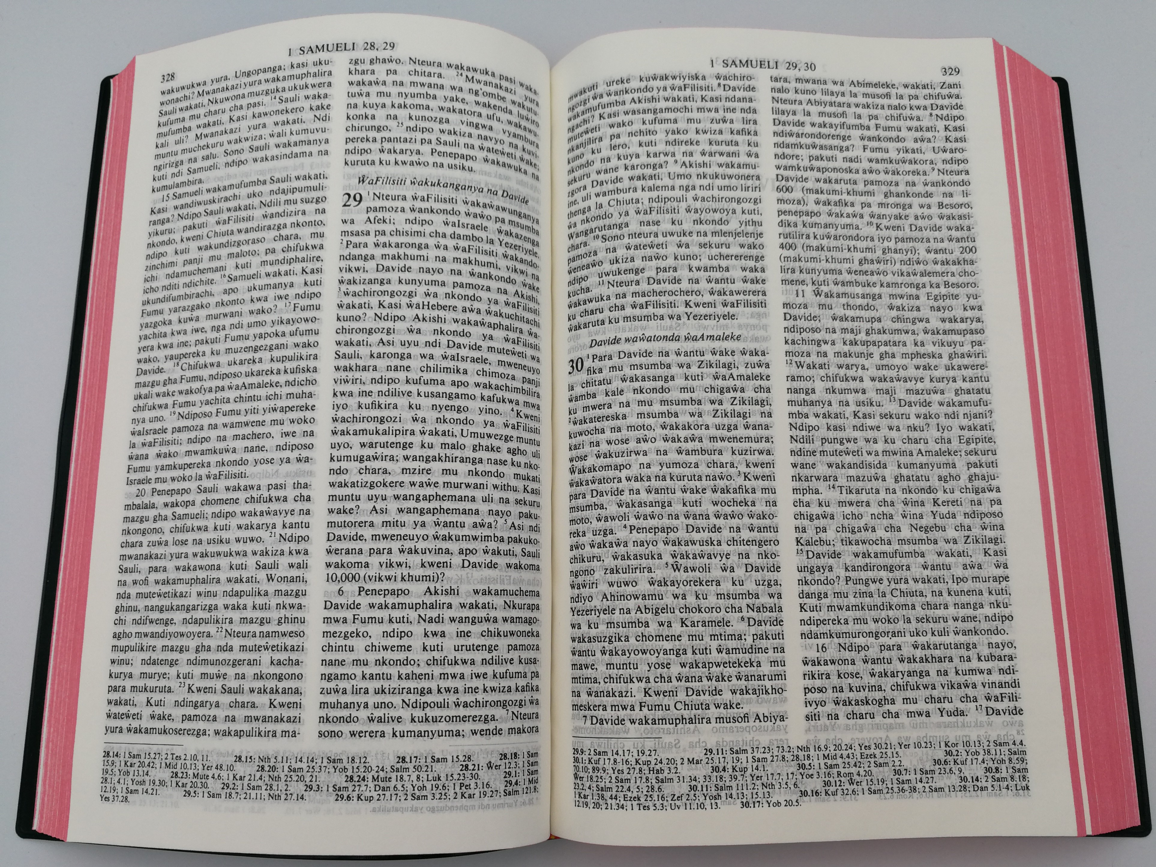 tumbuka-language-holy-bible-mazgu-gha-chiuta-9.jpg