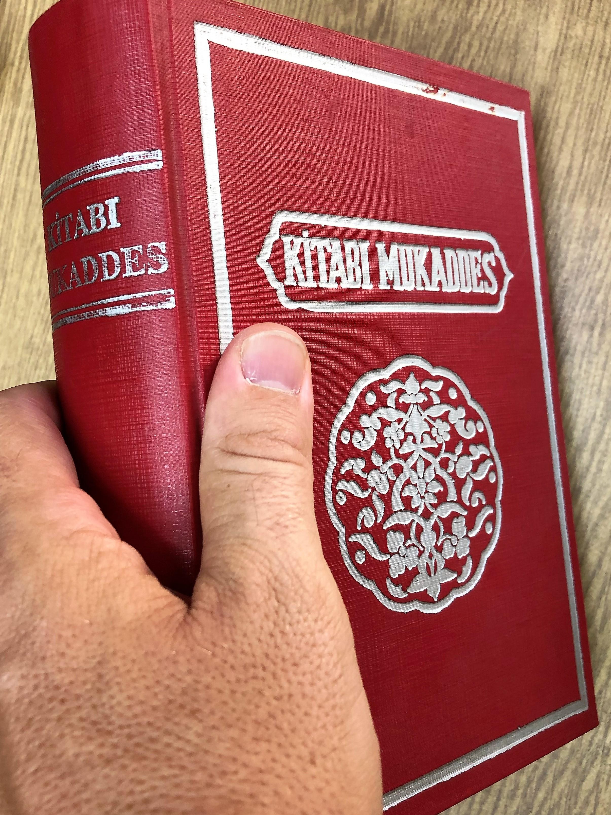 turkish-burg-kitabi-mukaddes-14-.jpg