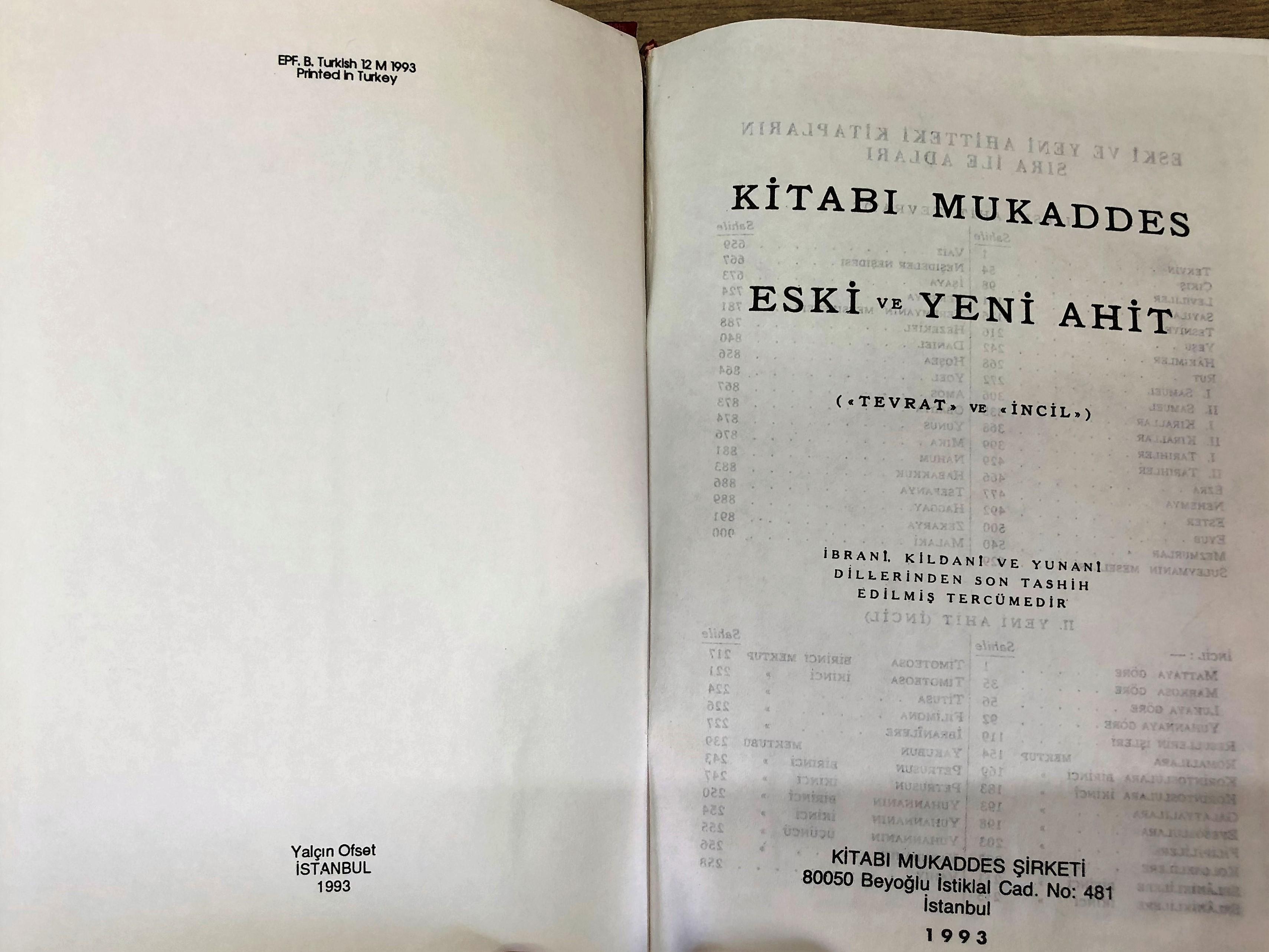 turkish-burg-kitabi-mukaddes-3-.jpg