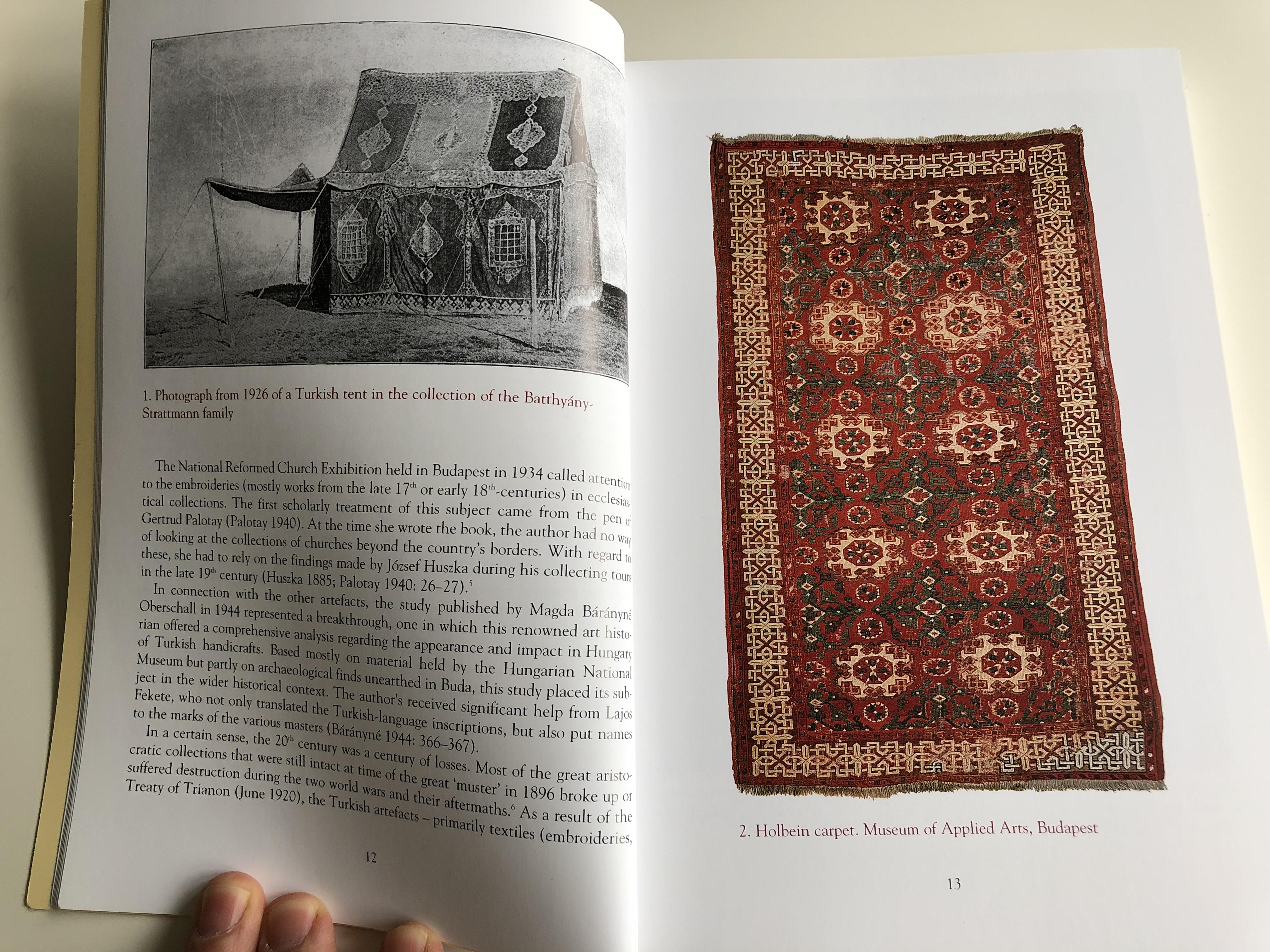 turkish-flowers-studies-on-ottoman-art-in-hungary-hungarian-national-museum-2005-editor-ibolya-gerelyes-7-.jpg