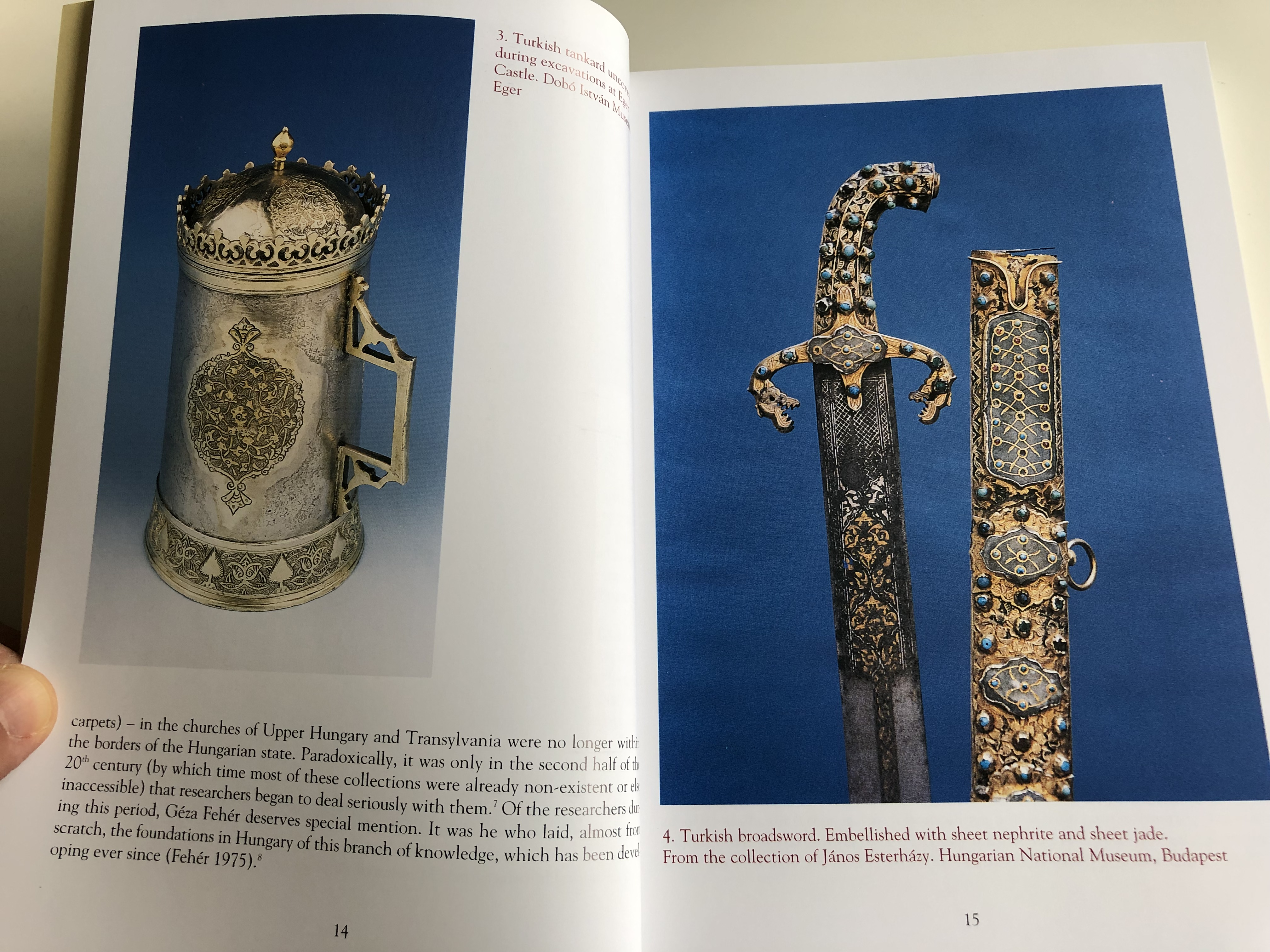 turkish-flowers-studies-on-ottoman-art-in-hungary-hungarian-national-museum-2005-editor-ibolya-gerelyes-8-.jpg