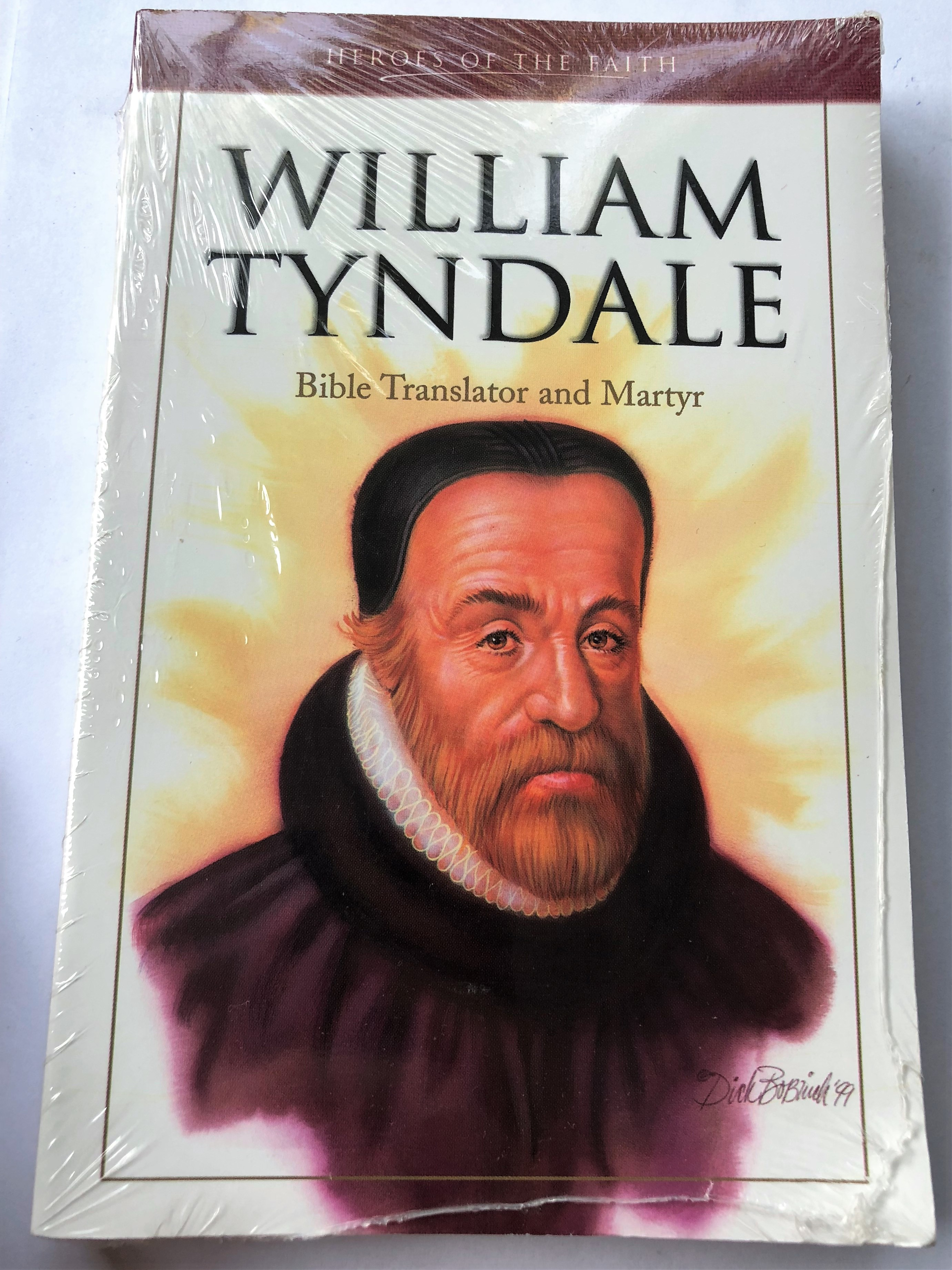 tyndale-1-.jpg