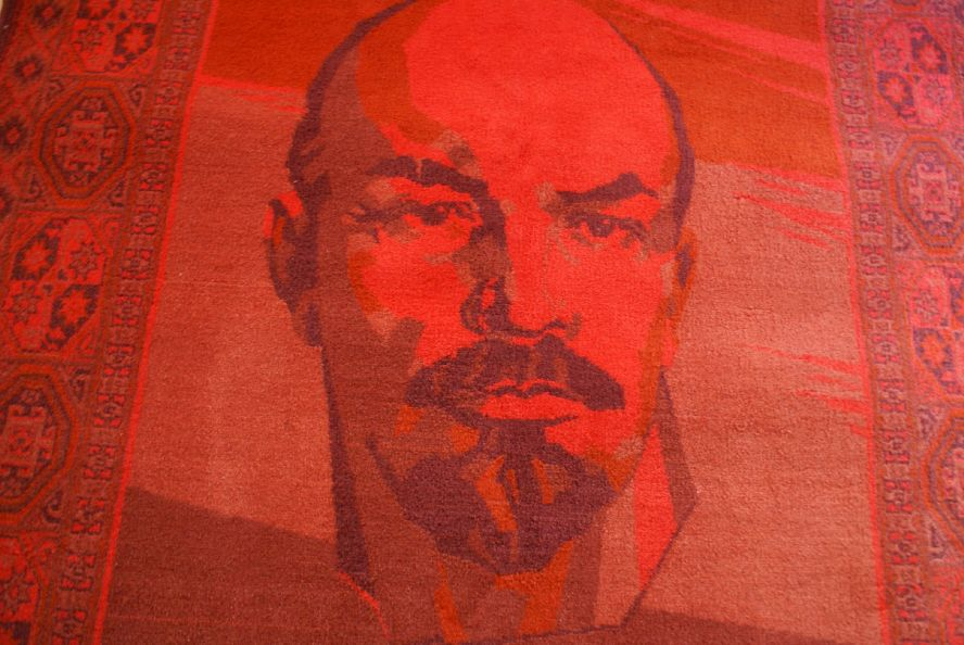 ultimate-lenin-2-.jpg