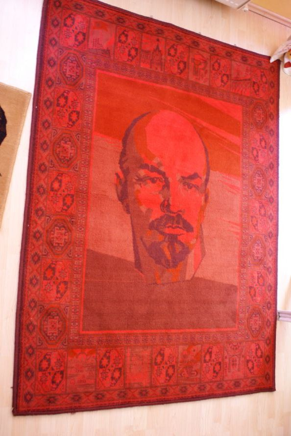ultimate-lenin-4-.jpg