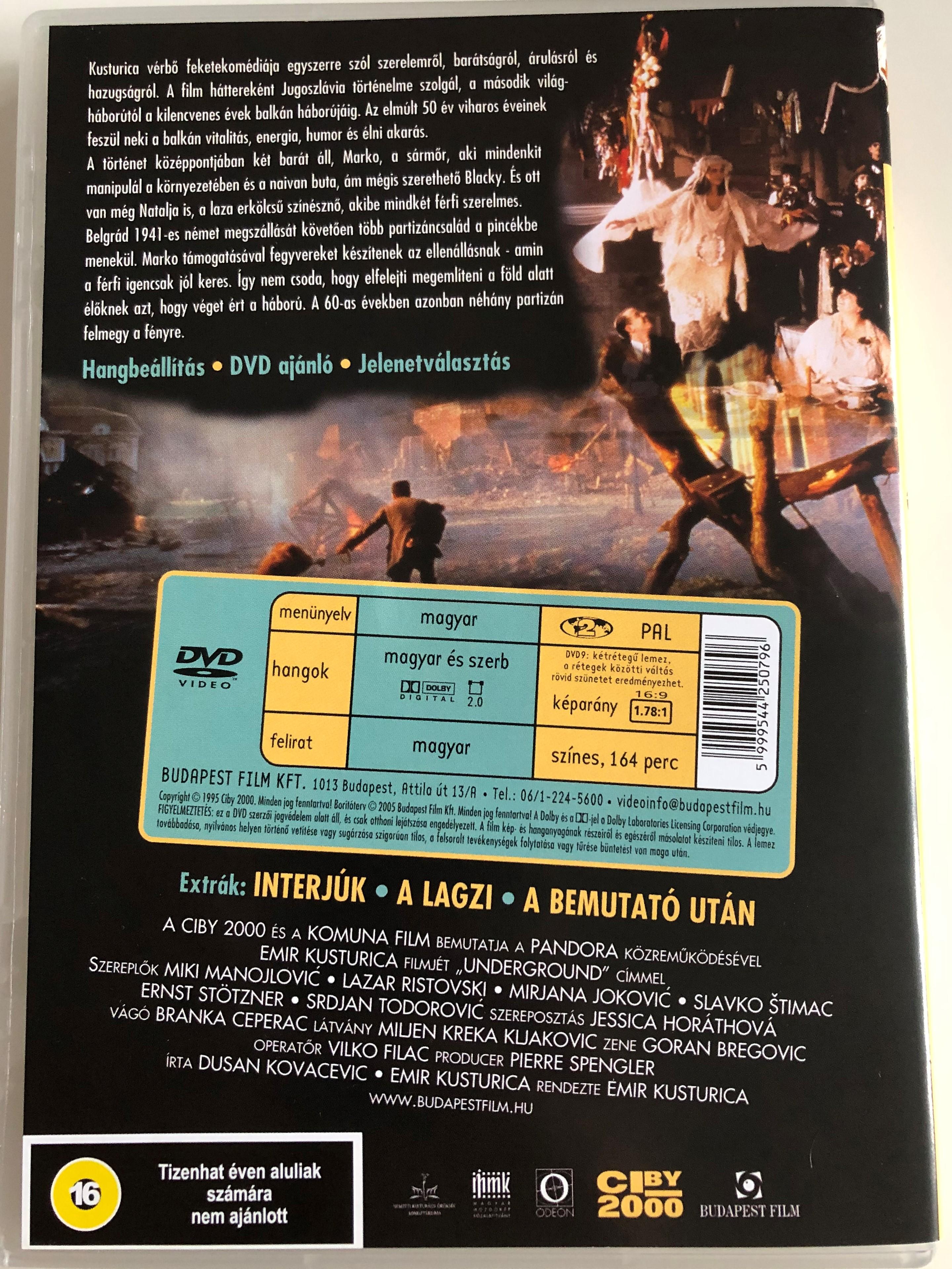 underground-dvd-1995-podzemlje-directed-emir-kusturica-2.jpg