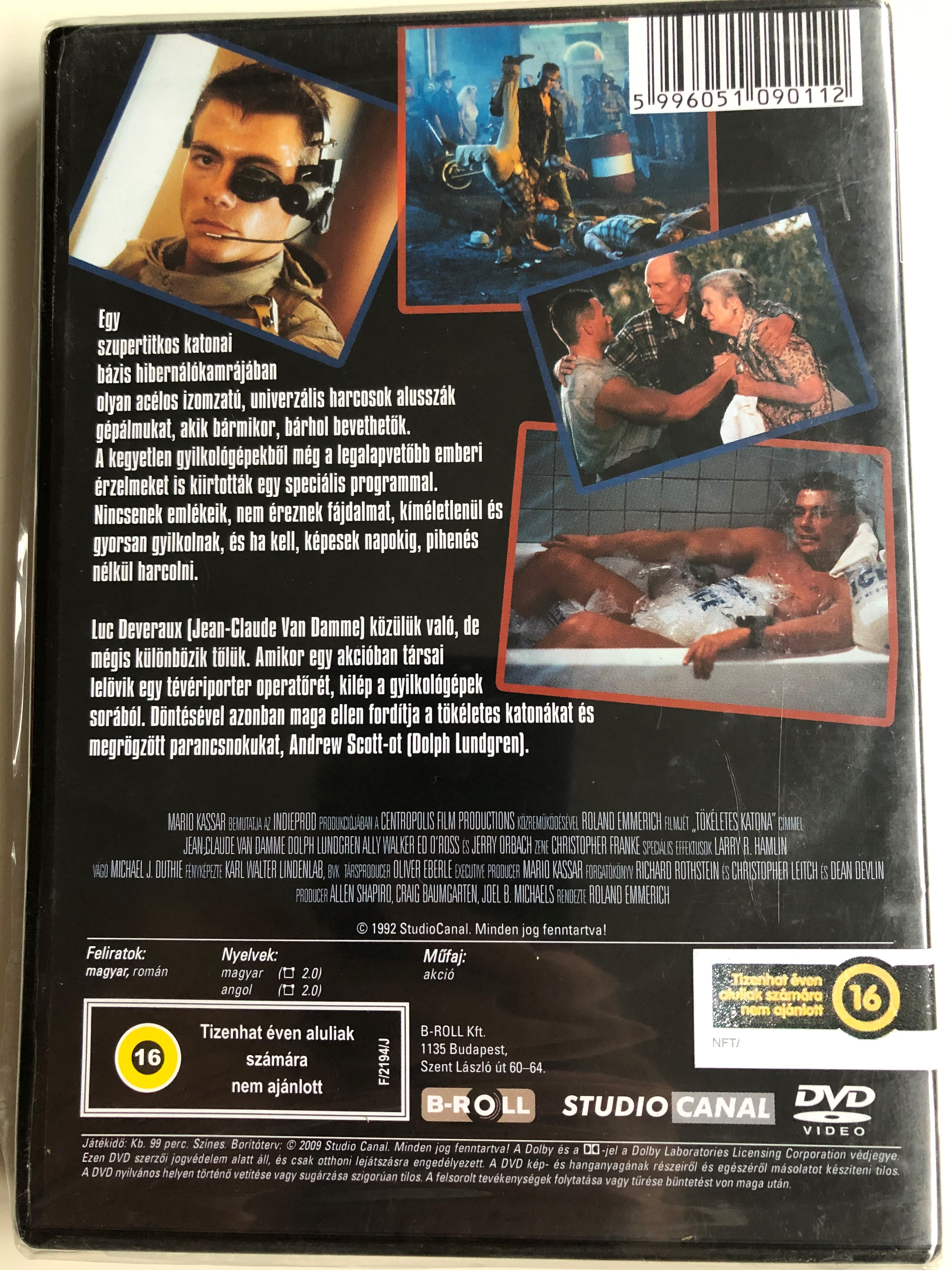 universal-soldier-dvd-1992-t-k-letes-katona-directed-by-roland-emmerich-2.jpg