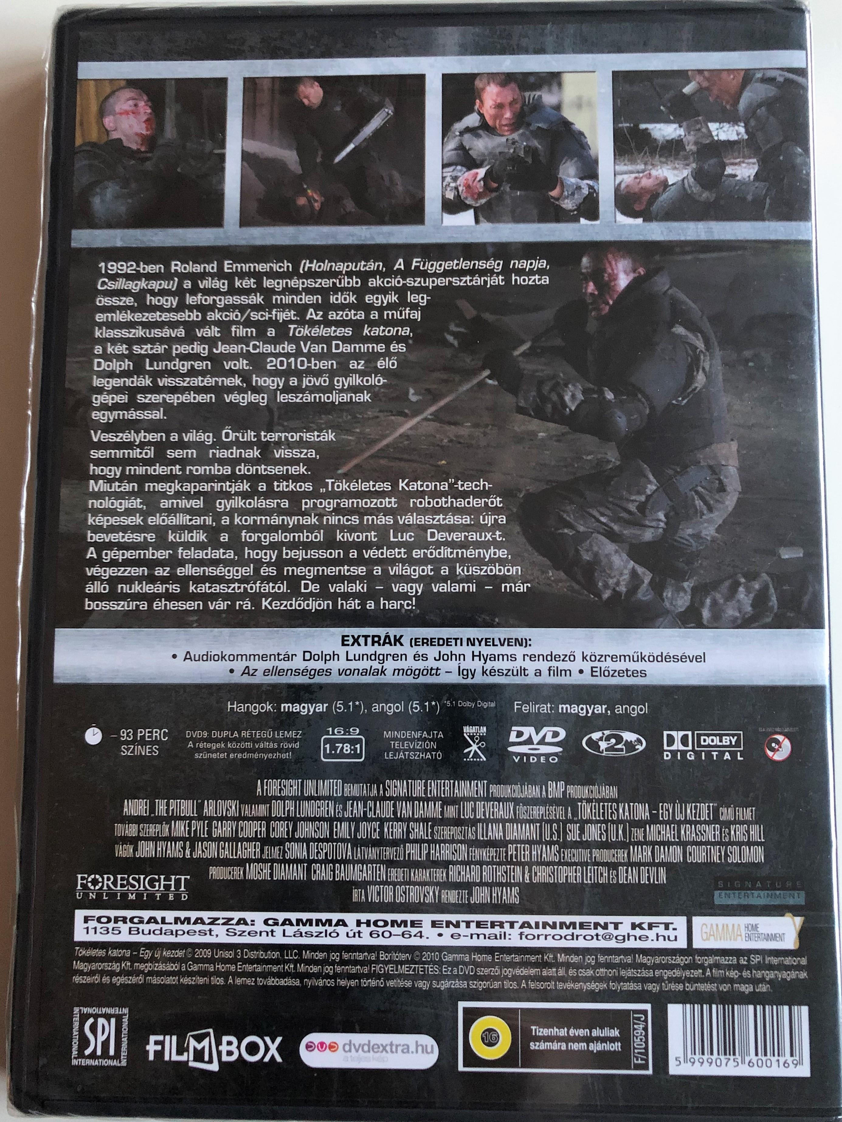 universal-soldier-regeneration-dvd-2009-t-k-letes-katona-egy-j-kezdet-2.jpg