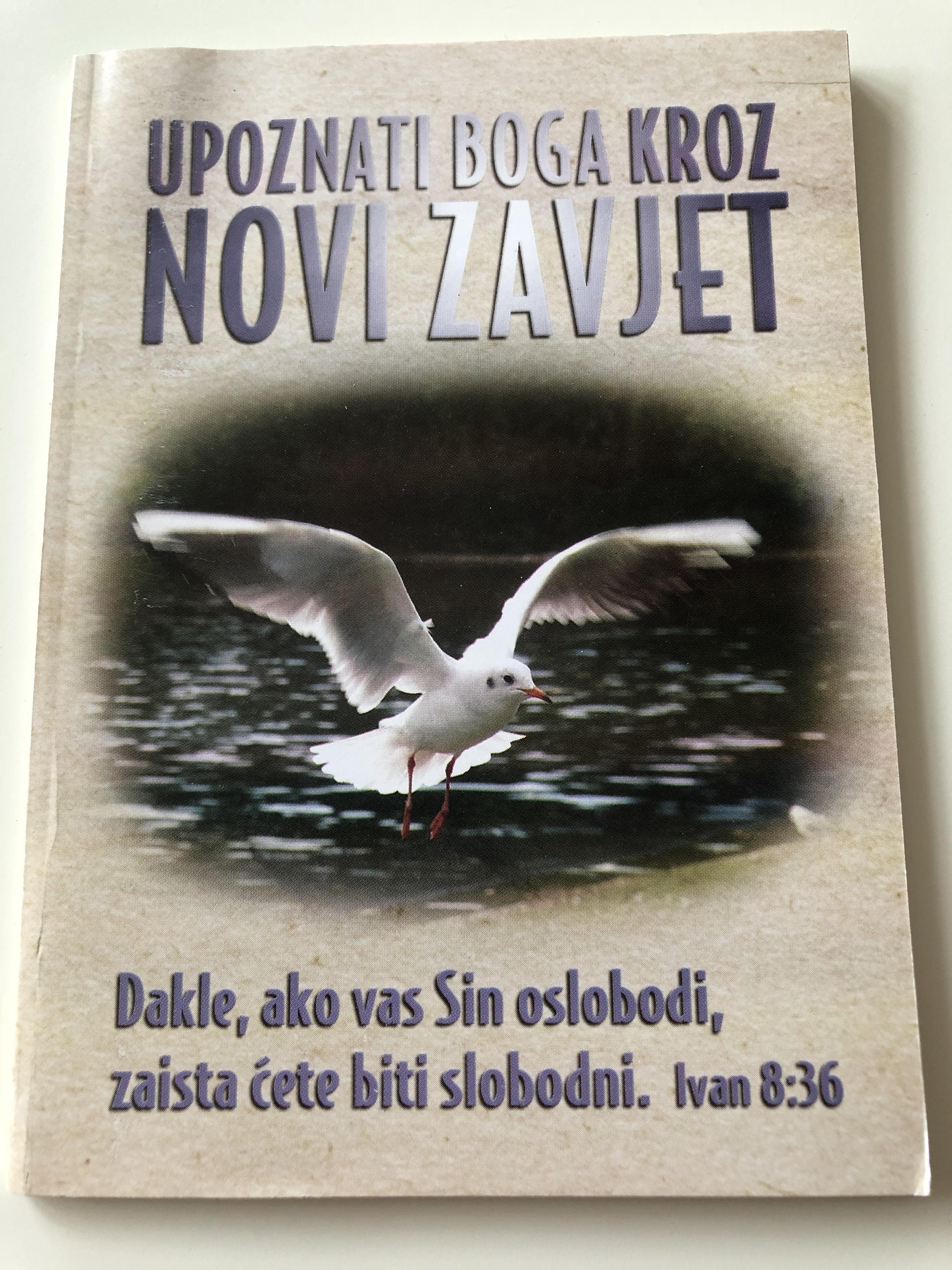 upoznati-boga-kroz-novi-zavjet-croatian-language-booklet-knowing-god-through-the-new-testament-david-egner-paperback-2004-1-.jpg