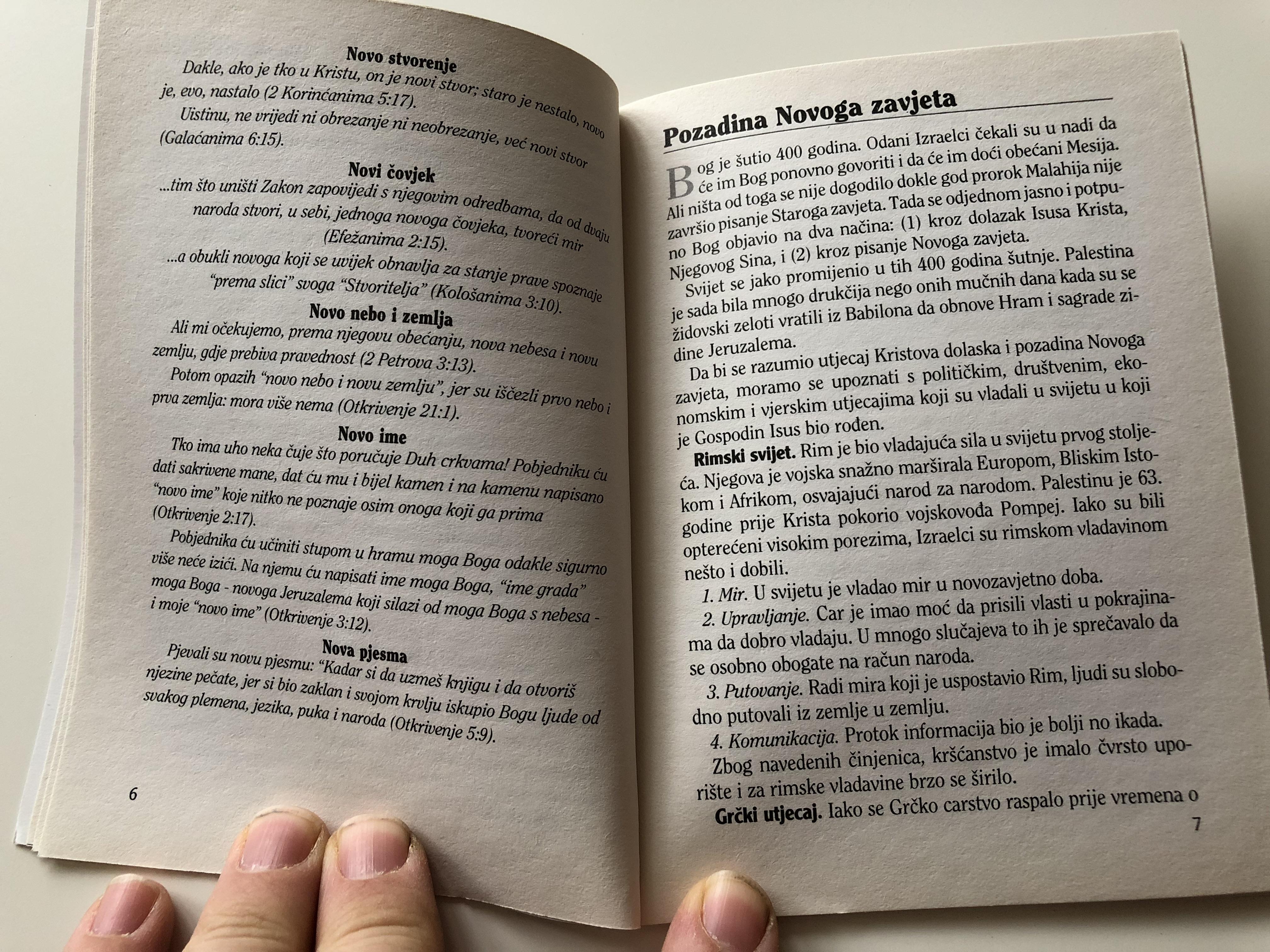 upoznati-boga-kroz-novi-zavjet-croatian-language-booklet-knowing-god-through-the-new-testament-david-egner-paperback-2004-4-.jpg