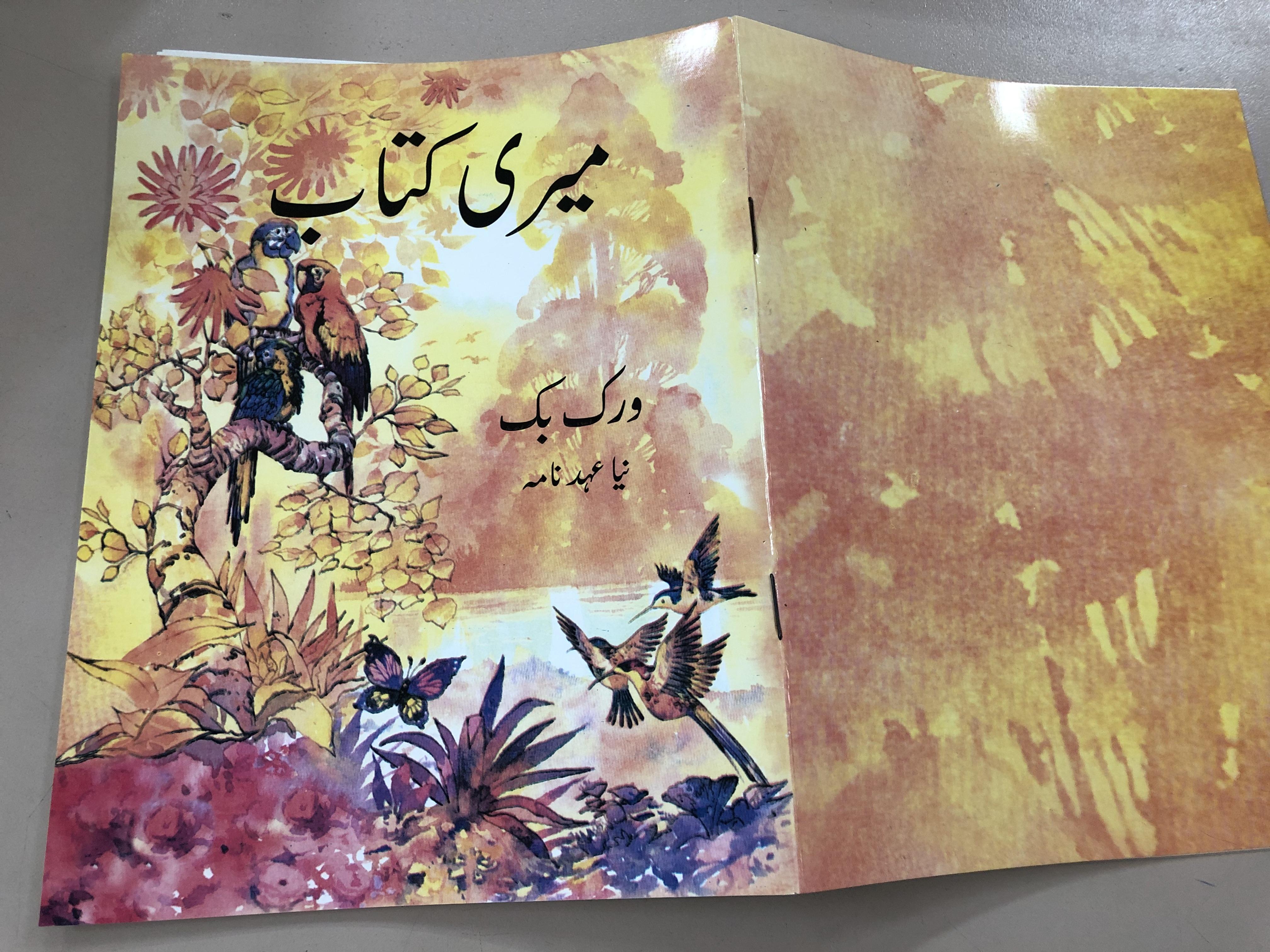 urdu-edition-of-the-children-s-bible-by-anne-de-vries-kleutervertelboek-voor-de-bijbelse-geschiedenis-paperback-2018-10-.jpg
