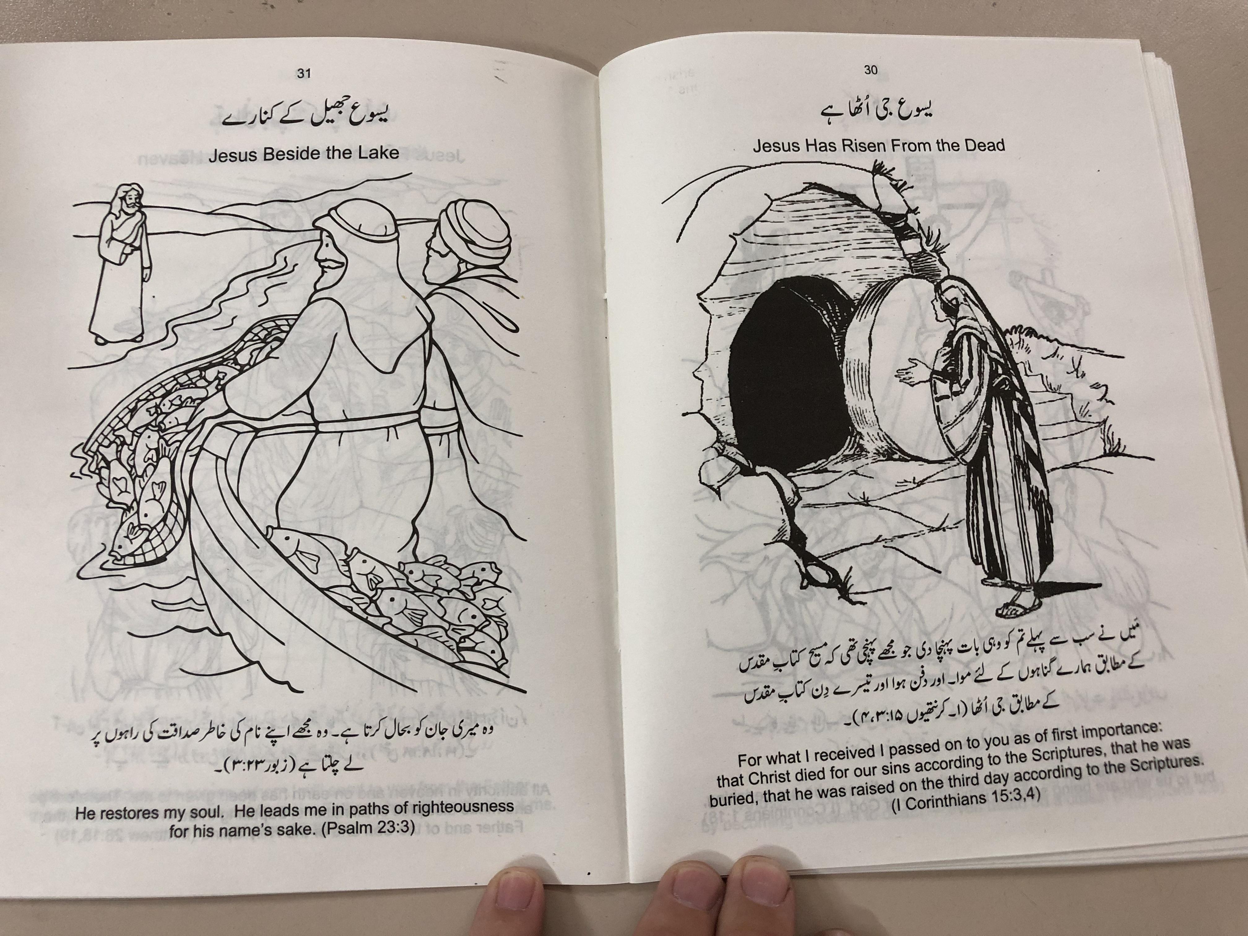 urdu-edition-of-the-children-s-bible-by-anne-de-vries-kleutervertelboek-voor-de-bijbelse-geschiedenis-paperback-2018-7-.jpg