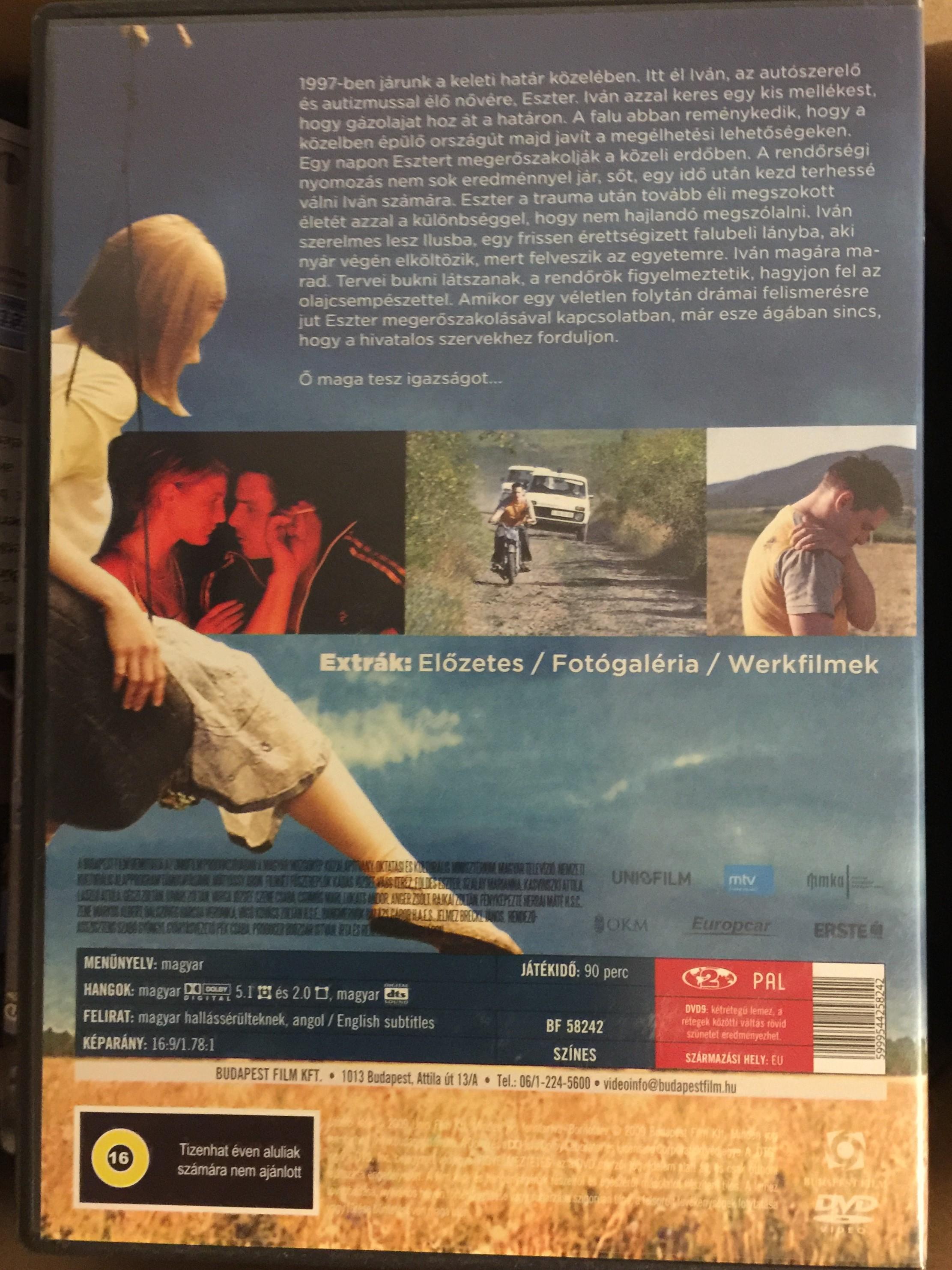 utols-id-k-dvd-2009-end-times-2.jpg