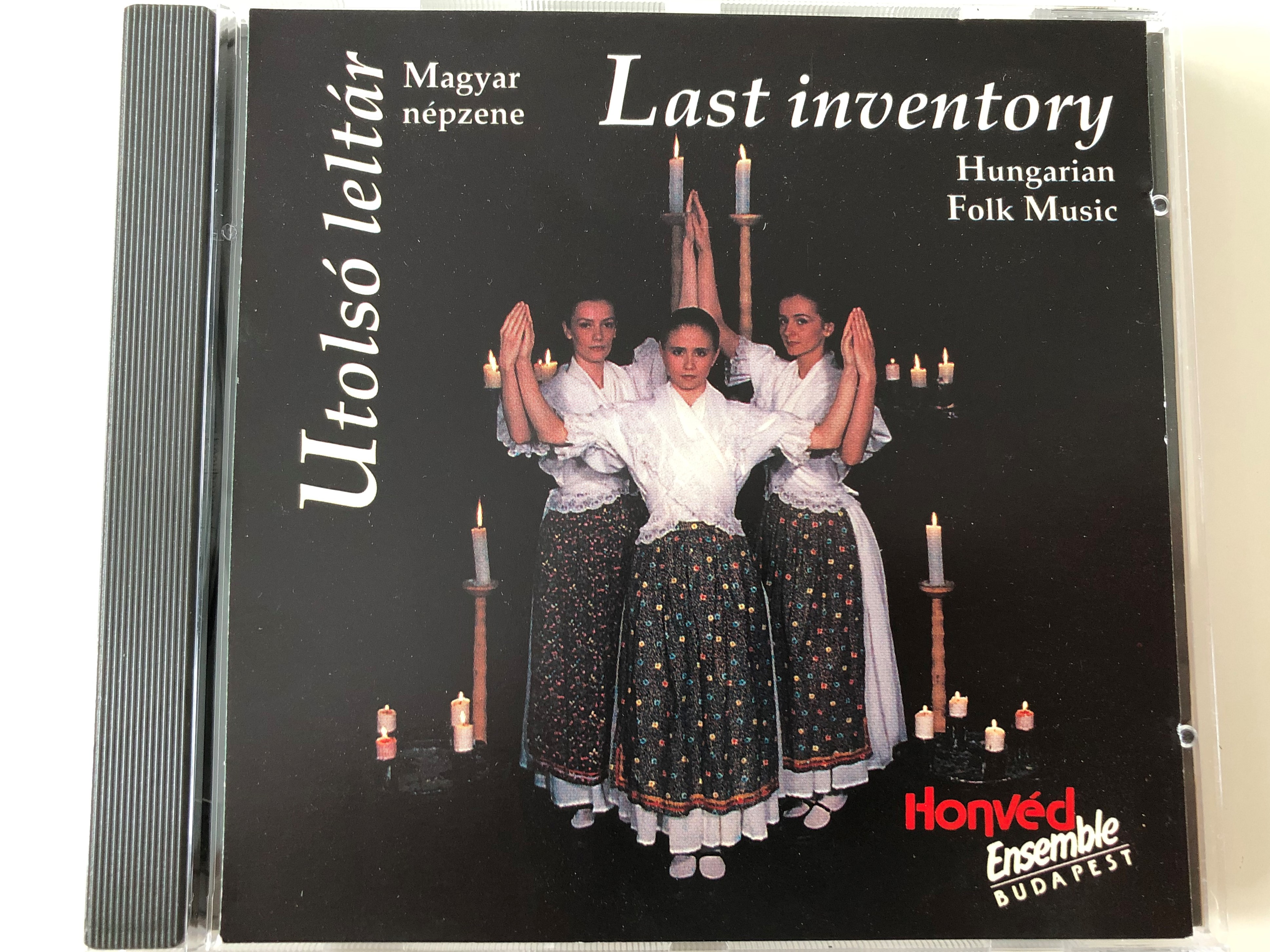 utols-lelt-r-magyar-nepzene-last-inventory-hungarian-folk-music-honv-d-ensemble-budapest-audio-cd-1995-stereo-yrcd-26545-1-.jpg
