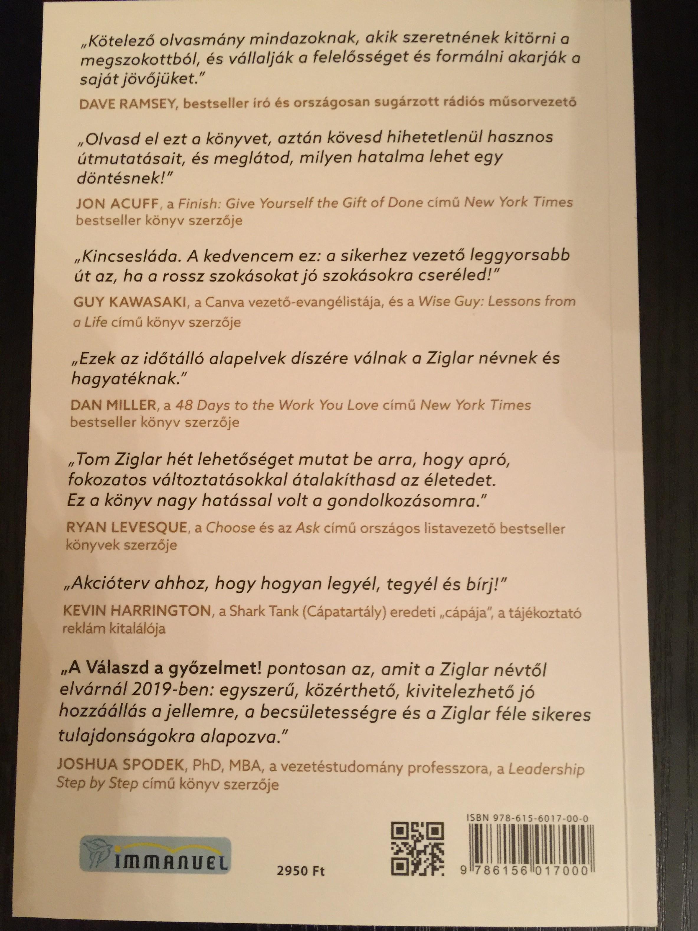 v-laszd-a-gy-zelmet-by-tom-ziglar-hungarian-edition-of-choose-to-win-4.jpg