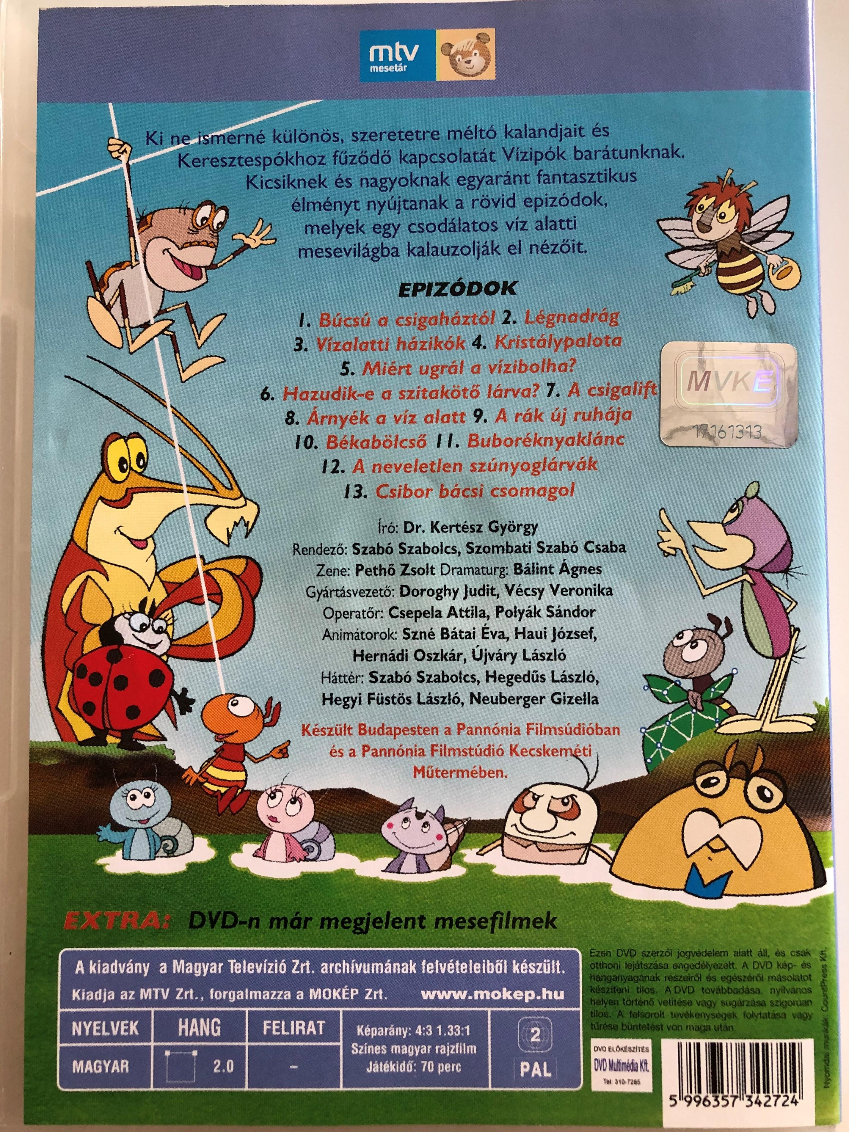 v-zip-k-csodap-k-1.-sorozat-dvd-1980-directed-by-szab-szabolcs-haui-j-zsef-written-by-kert-sz-gy-rgy-hungarian-classic-cartoon-13-episodes-on-disc-2-.jpg