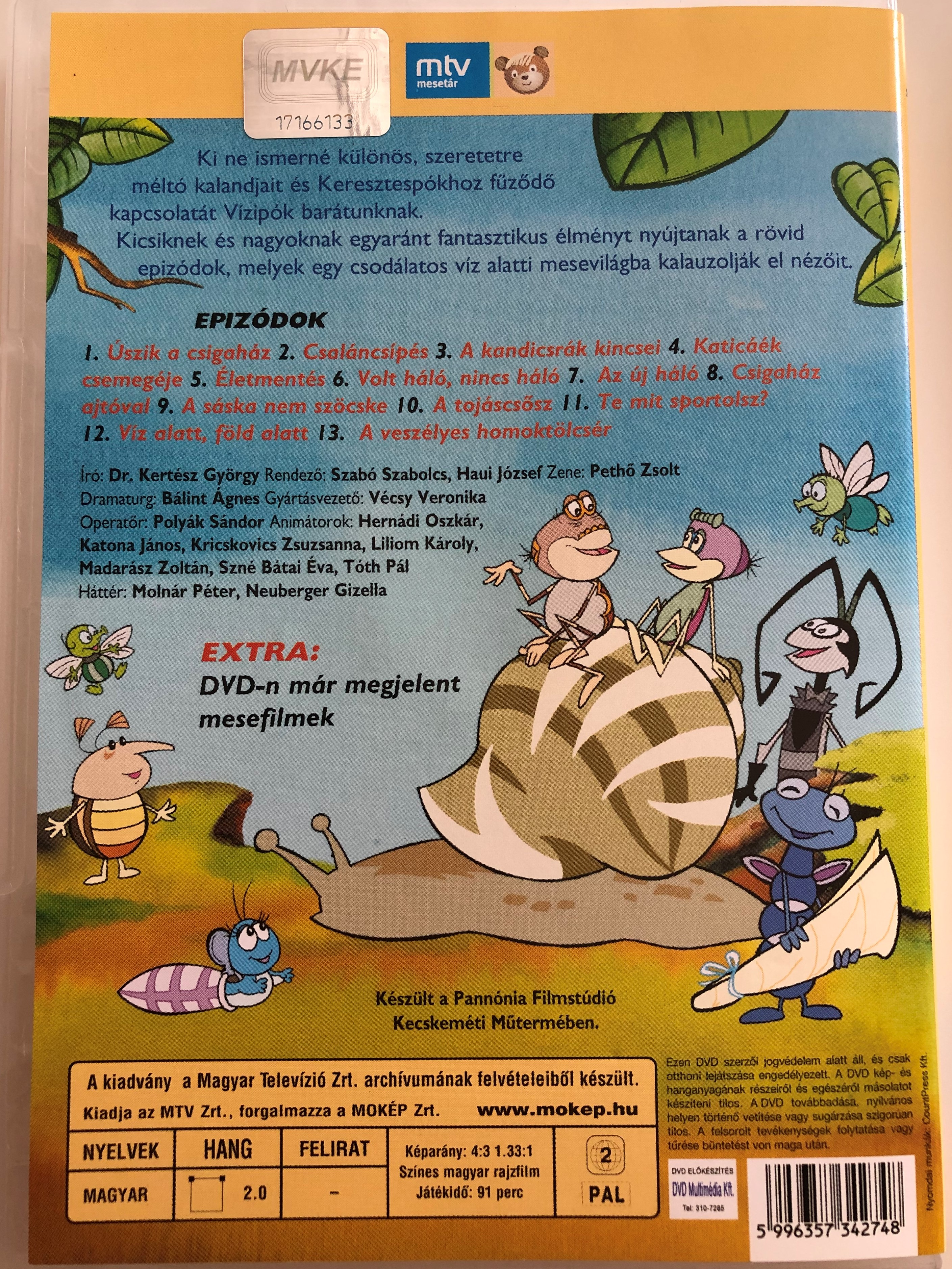 v-zip-k-csodap-k-2.-sorozat-dvd-1980-directed-by-szab-szabolcs-haui-j-zsef-written-by-kert-sz-gy-rgy-hungarian-classic-cartoon-episodes-1-13-2-.jpg