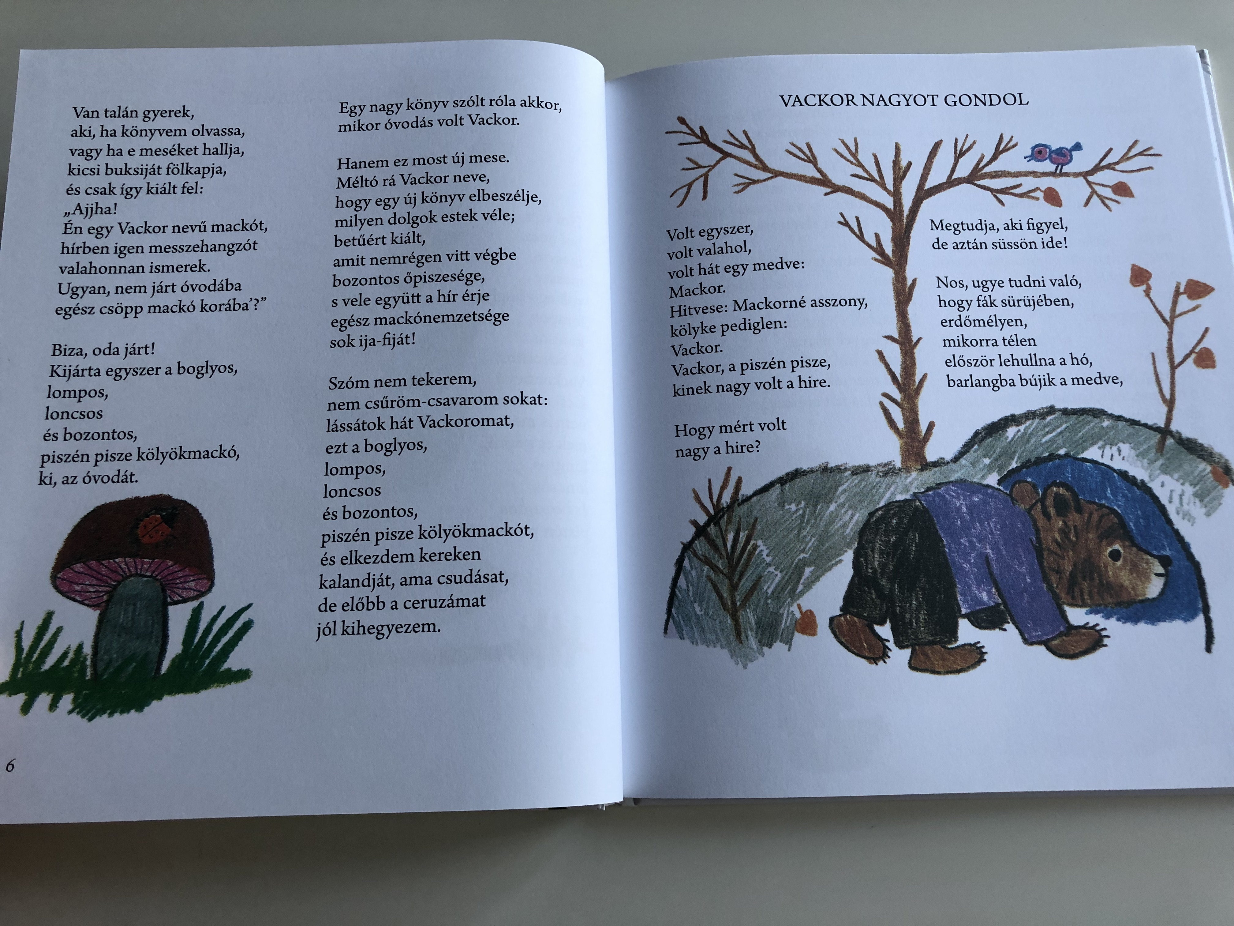 vackor-vil-got-l-t-by-kormos-istv-n-hungarian-children-s-poems-about-a-teddy-bear-m-ra-k-nyvkiad-2016-3rd-edition-4-.jpg