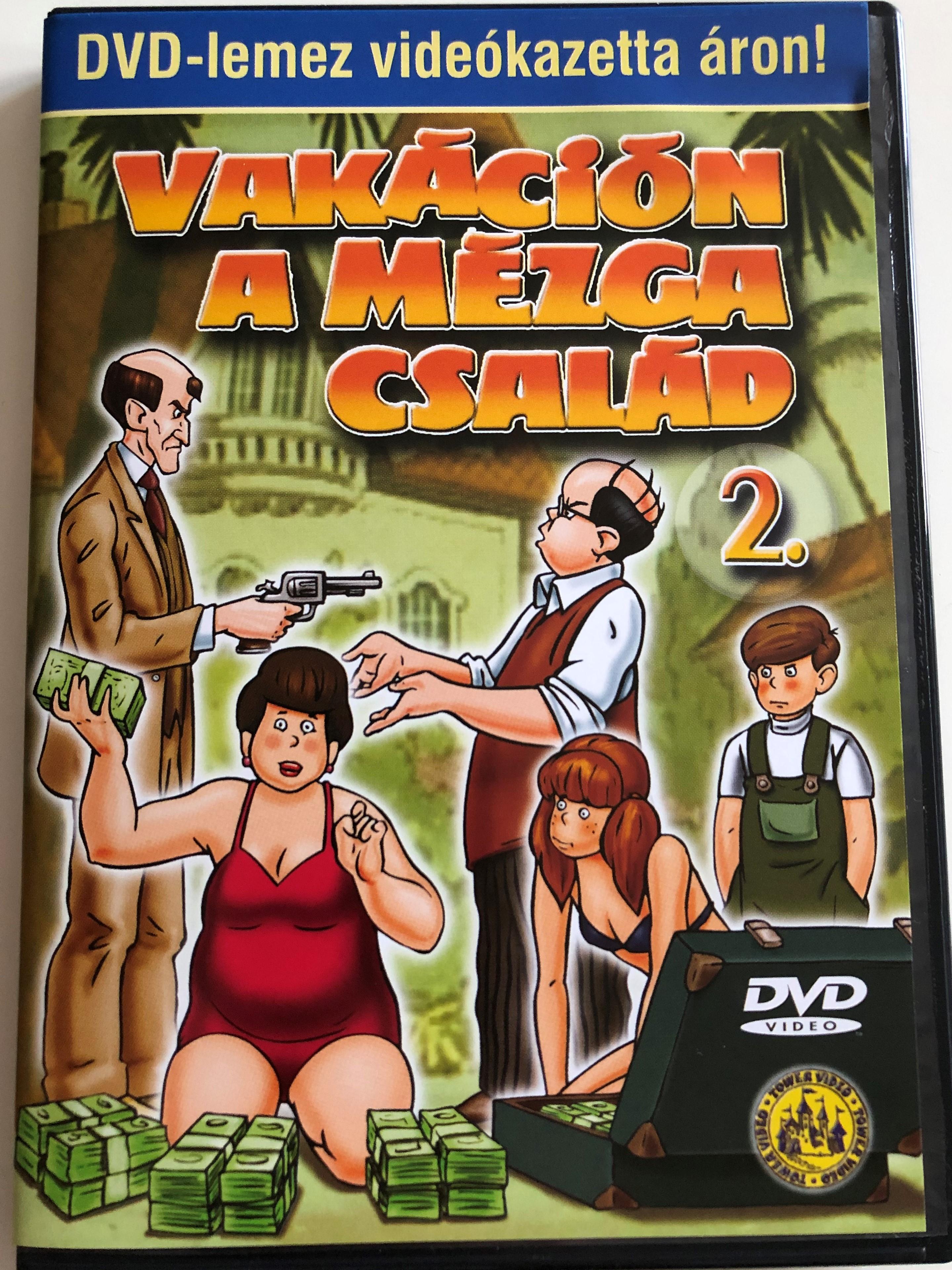 vak-ci-n-a-m-zga-csal-d-2.-dvd-mezga-family-on-vacation-1.jpg