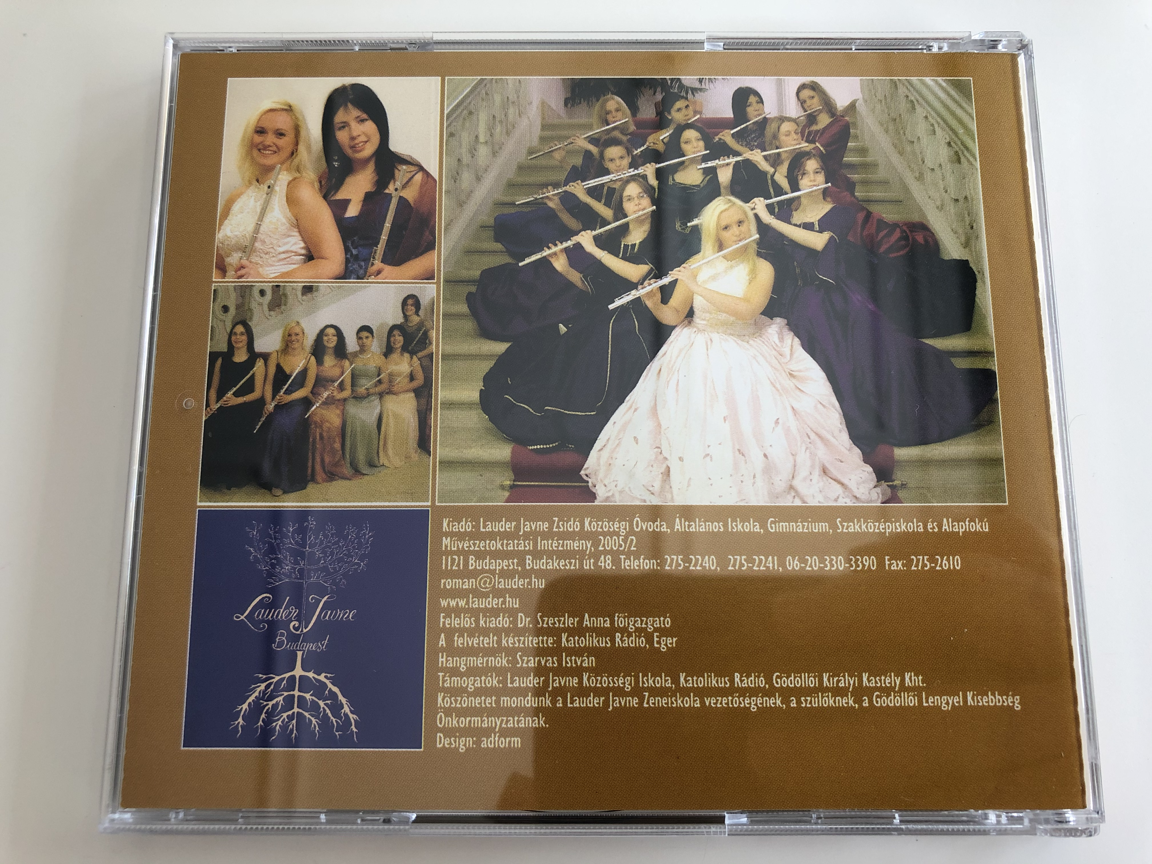varazsfuvola-zenekar-dream-themes-sonya-cd-audio-cd-20052-6-.jpg