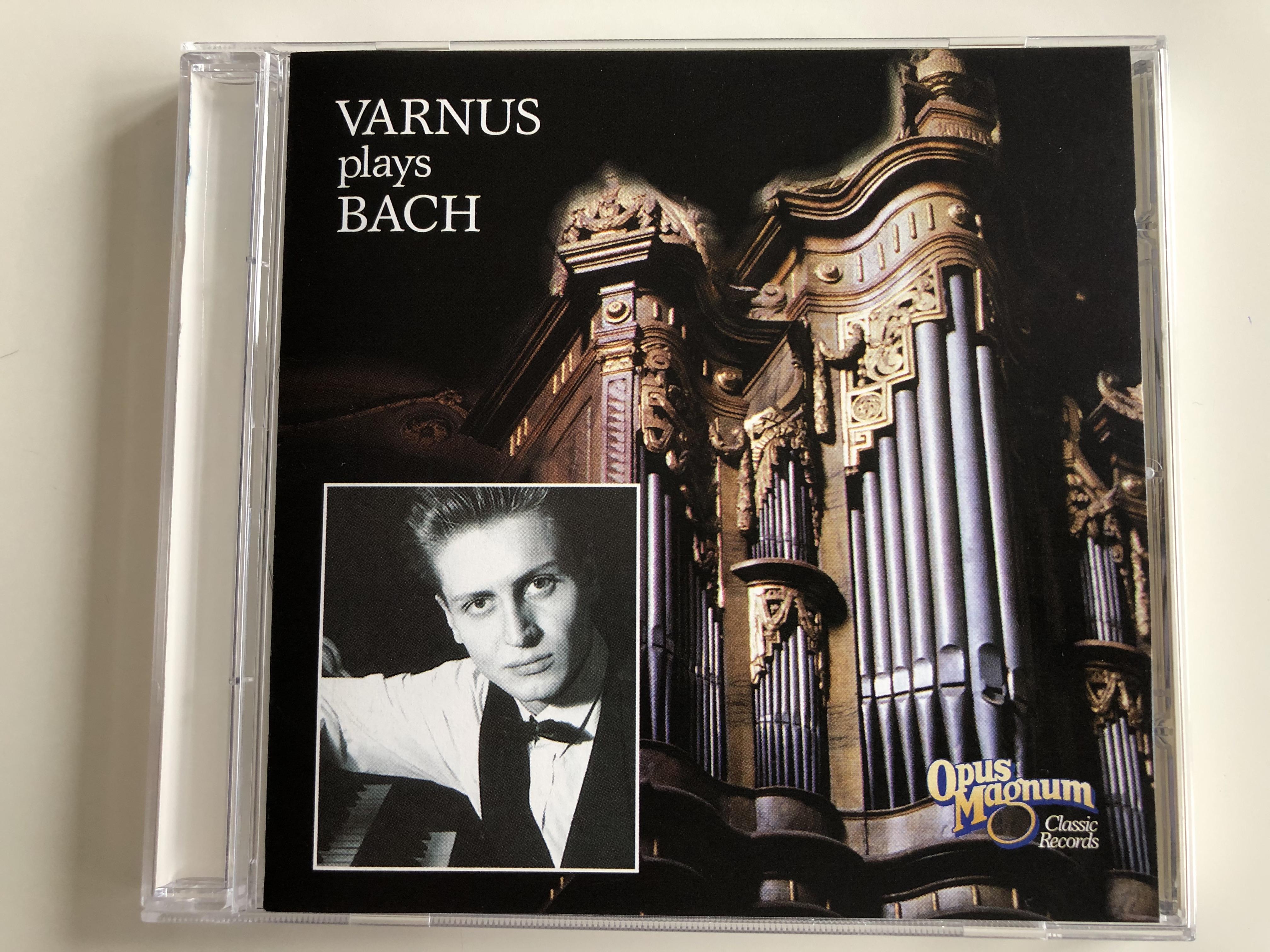varnus-plays-bach-opus-magnum-audio-cd-1994-om-cd-001-1-.jpg