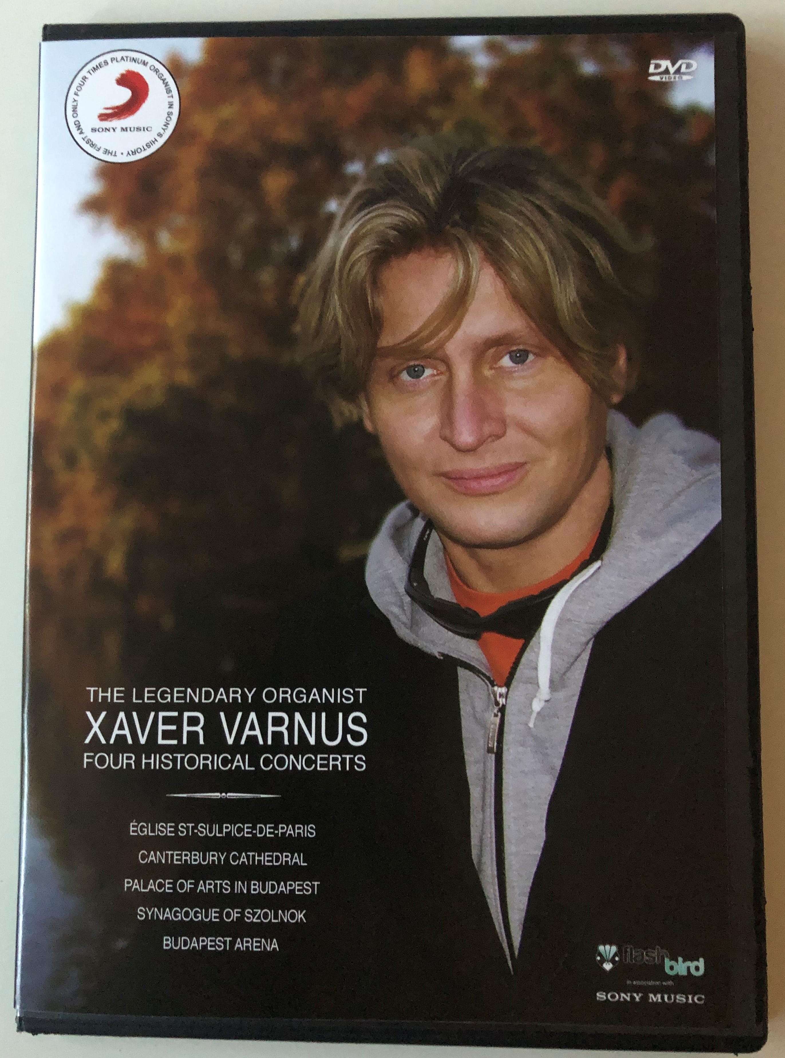 varnus-xaver-4-concerts-1-.jpg