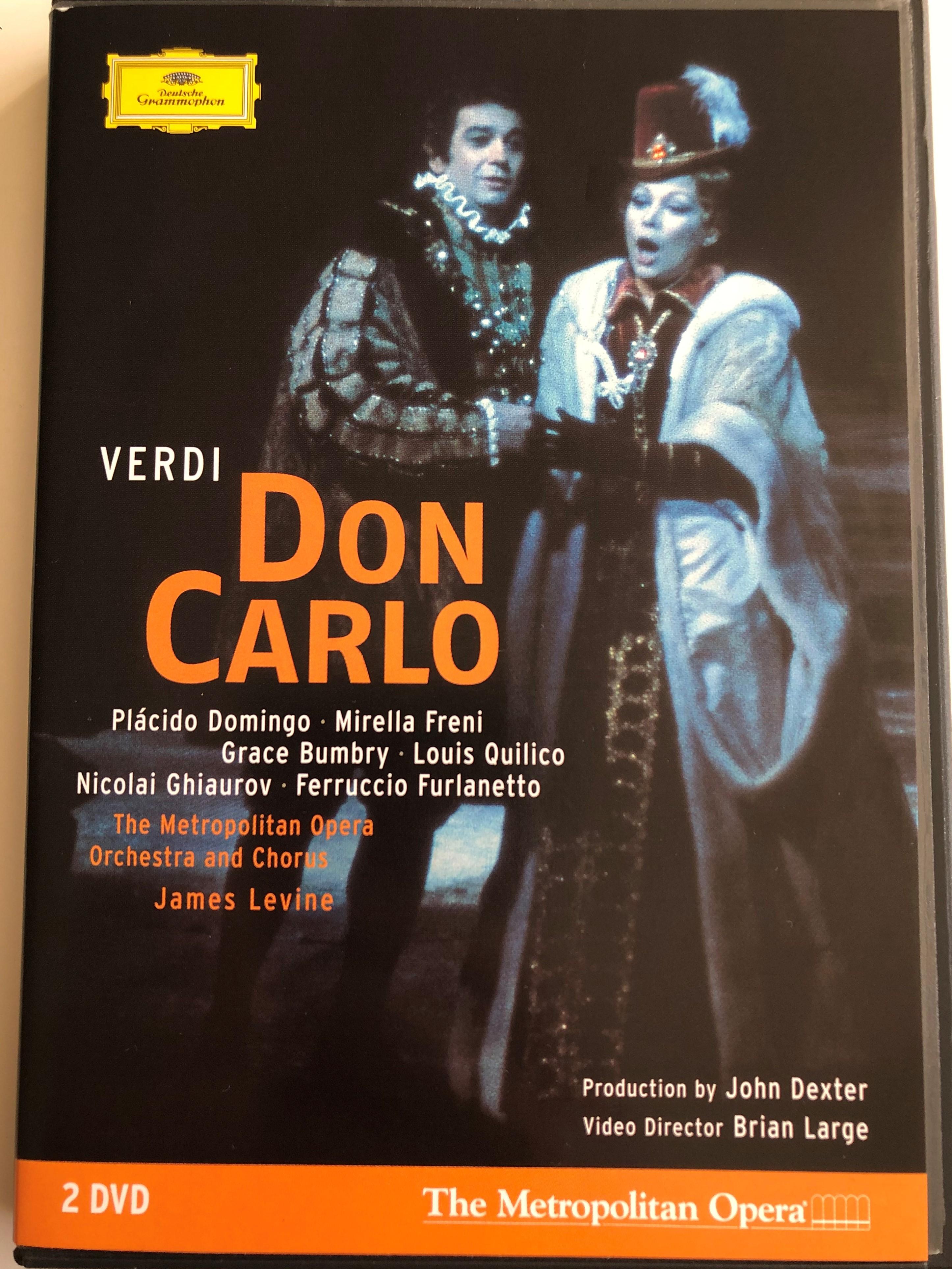 verdi-don-carlo-dvd-2002-pl-cido-domingo-mirella-freni-1.jpg