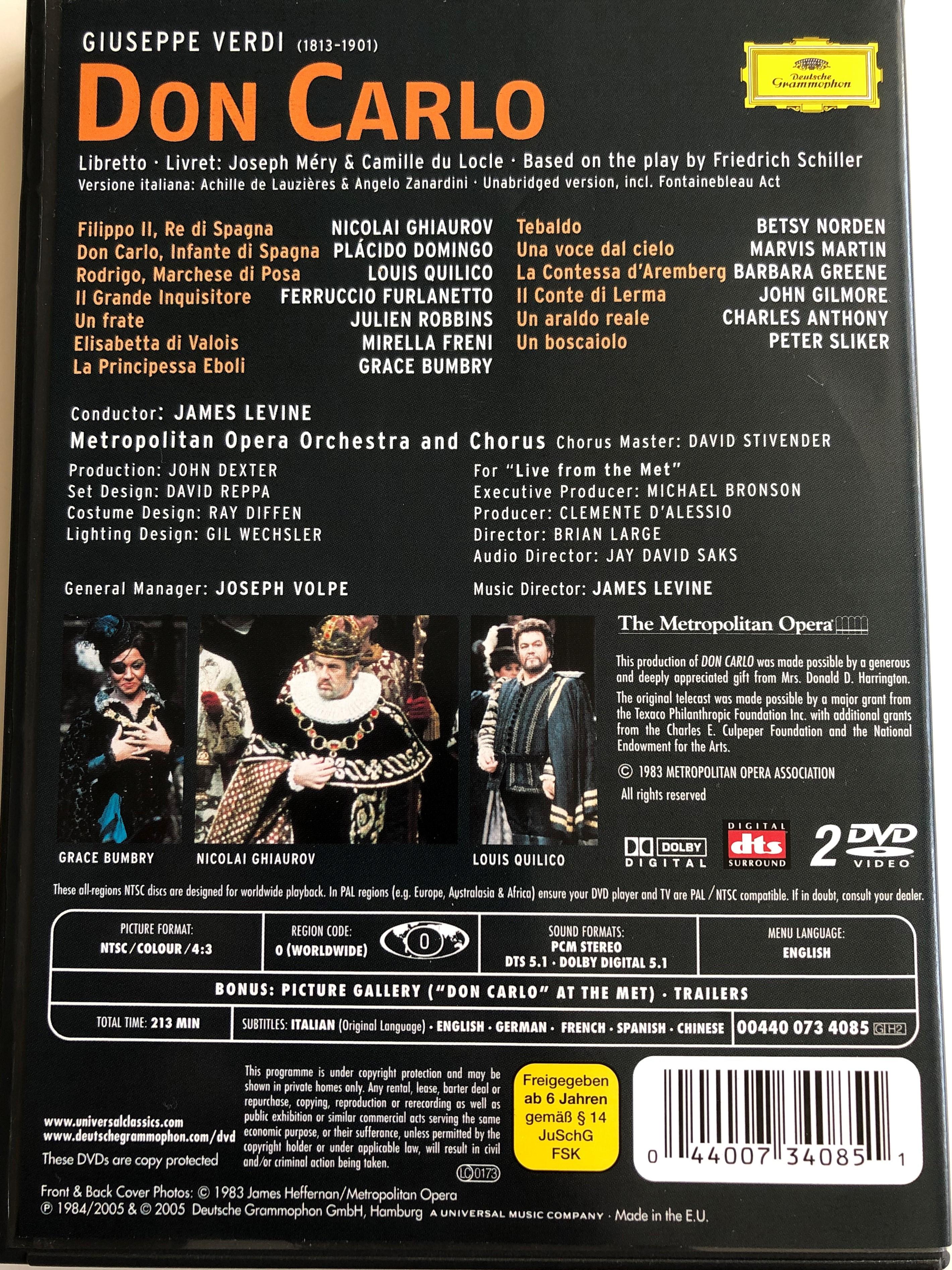 verdi-don-carlo-dvd-2002-pl-cido-domingo-mirella-freni-3.jpg