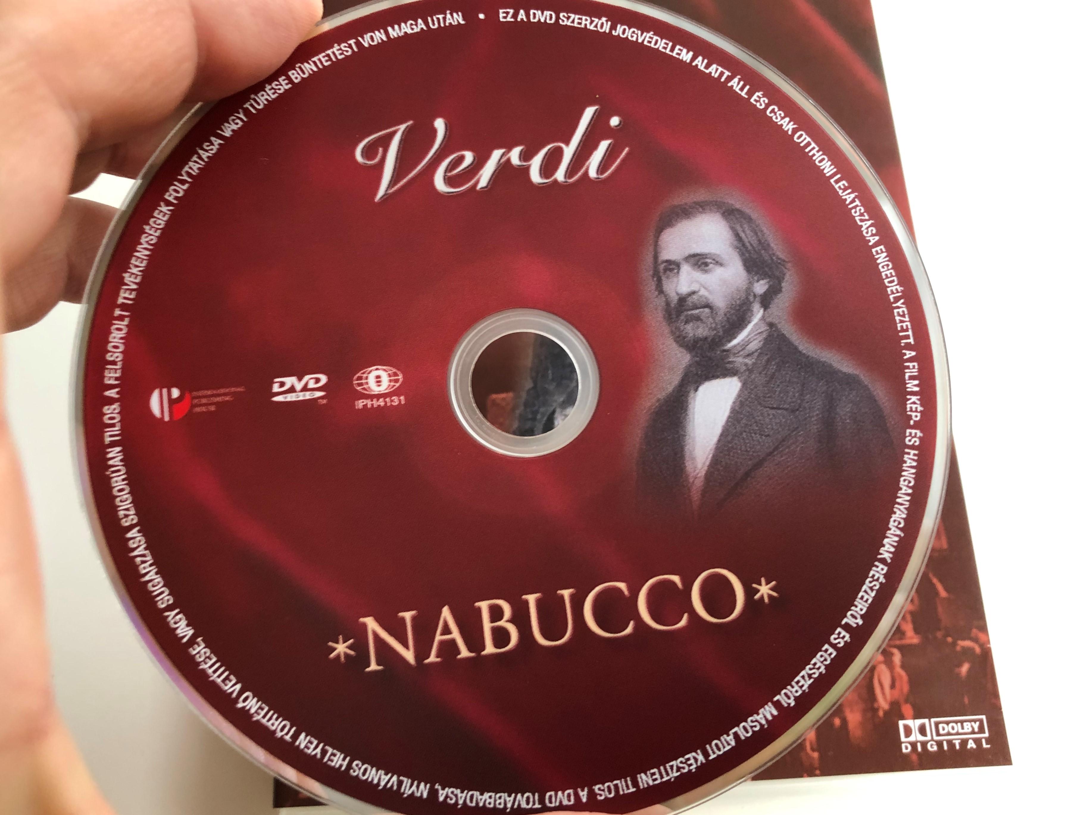 verdi-nabucco-dvd-2000-opera-in-4-acts-2.jpg