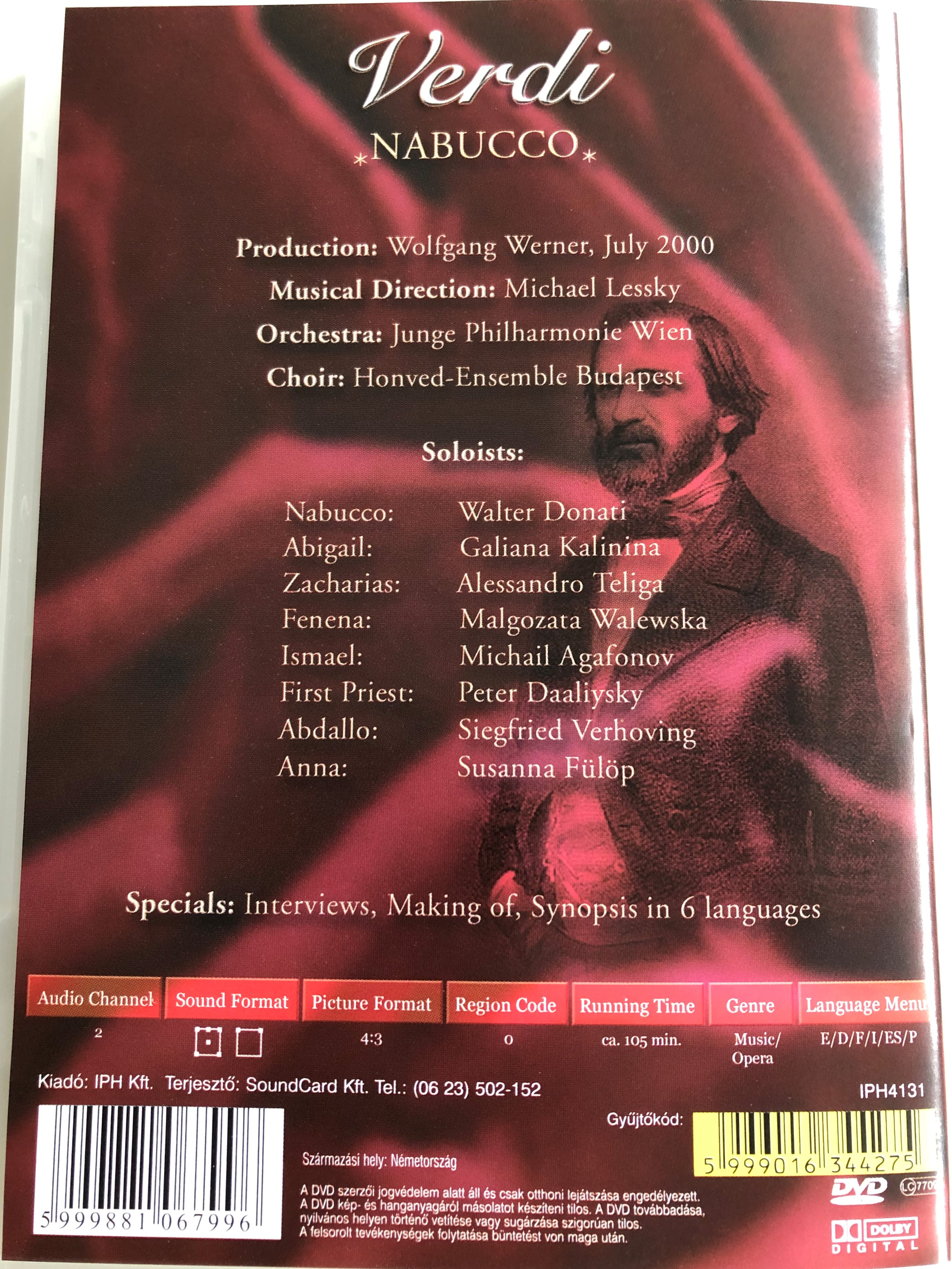 verdi-nabucco-dvd-2000-opera-in-4-acts-4.jpg