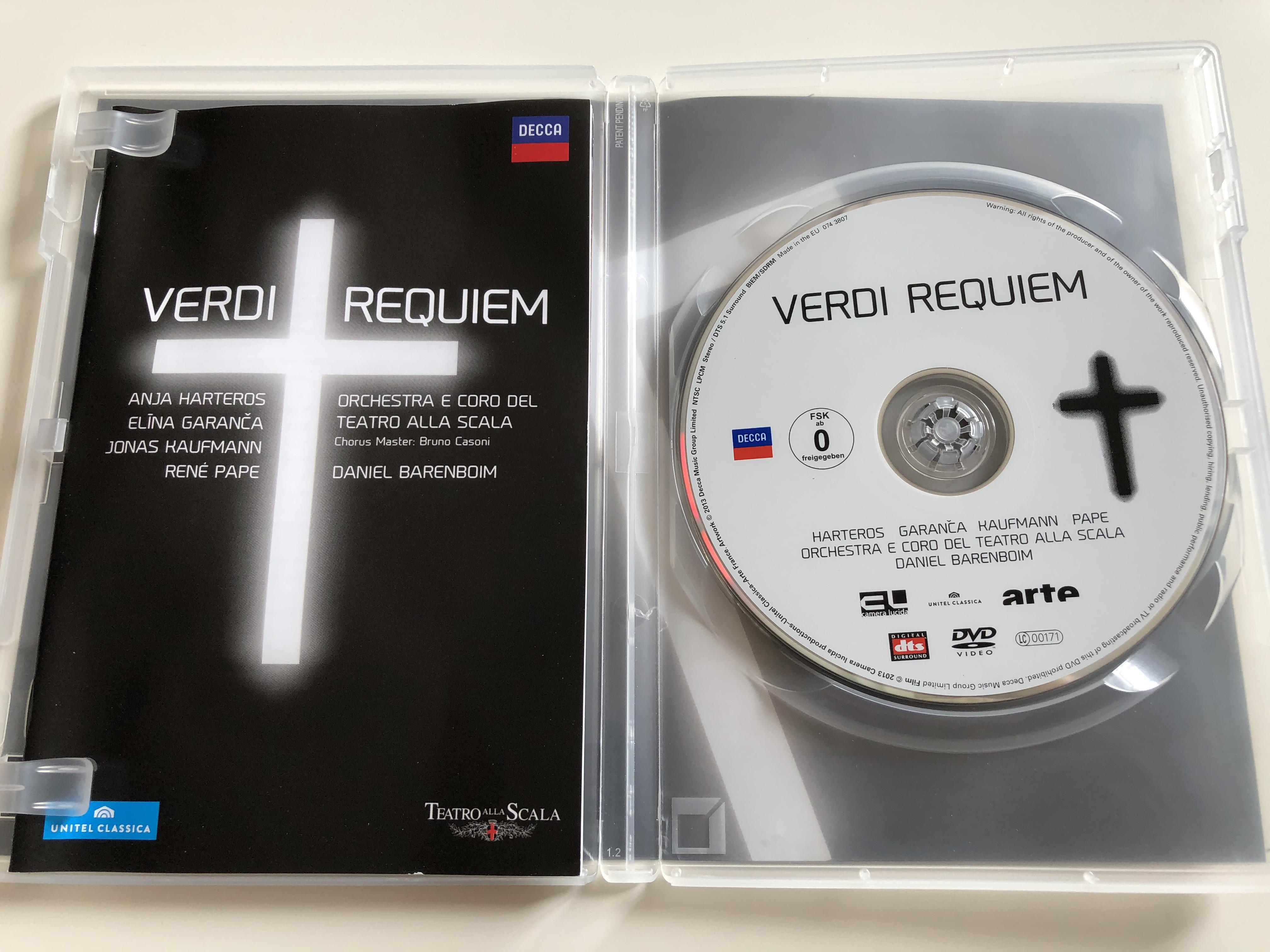 verdi-requiem-dvd-2013-orchestra-e-coro-del-teatro-alla-scala-chorus-master-bruno-casoni-daniel-barenboim-anja-harteros-elina-garanca-jonas-kaufmann-ren-pape-decca-2-.jpg