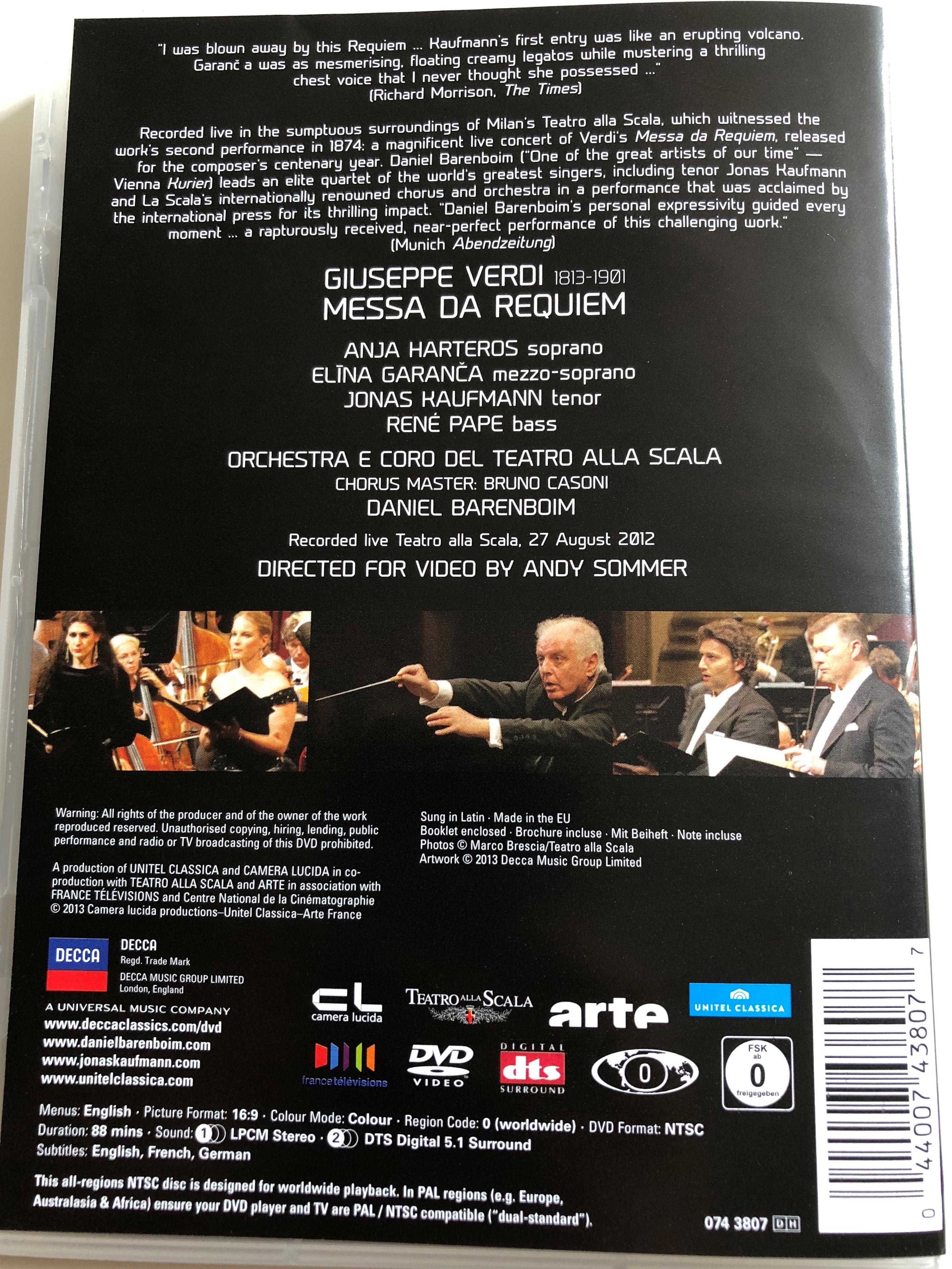 verdi-requiem-dvd-2013-orchestra-e-coro-del-teatro-alla-scala-chorus-master-bruno-casoni-daniel-barenboim-anja-harteros-elina-garanca-jonas-kaufmann-ren-pape-decca-3-.jpg