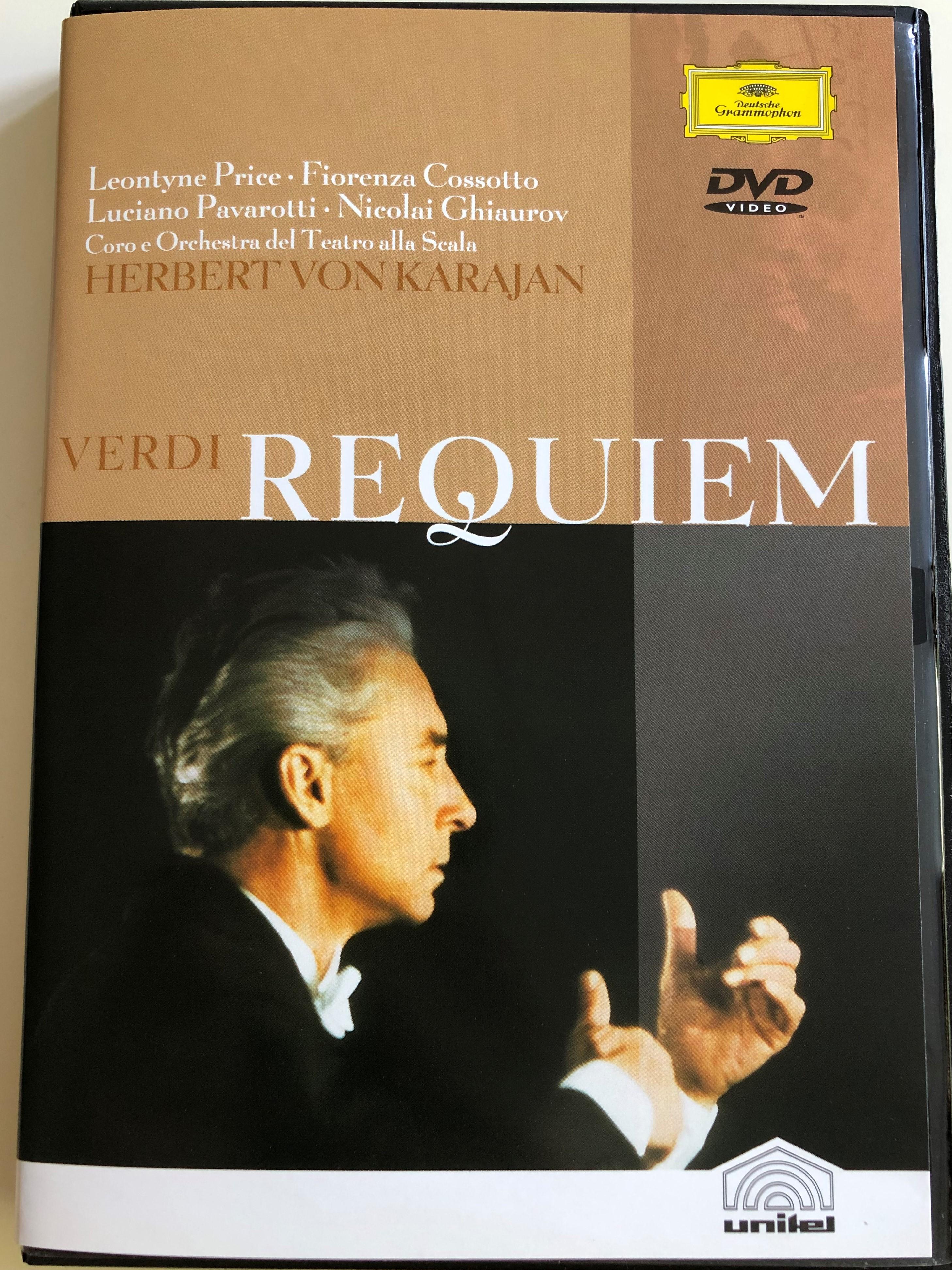 verdi-requiem-leontyne-price-fiorenza-cossotto-luciano-pavarotti-nicolai-ghiaurov-coro-e-orchestra-del-teatro-alla-scala-conducted-by-herbert-von-karajan-1-.jpg