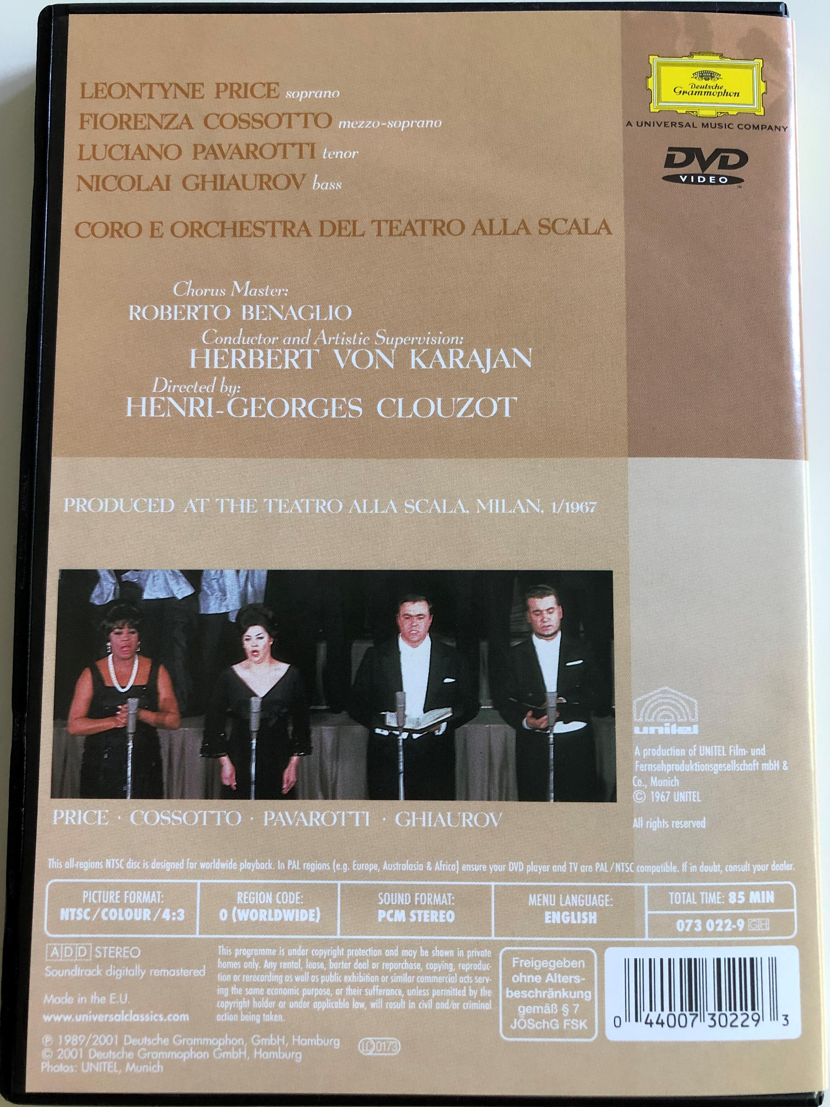 verdi-requiem-leontyne-price-fiorenza-cossotto-luciano-pavarotti-nicolai-ghiaurov-coro-e-orchestra-del-teatro-alla-scala-conducted-by-herbert-von-karajan-2-.jpg