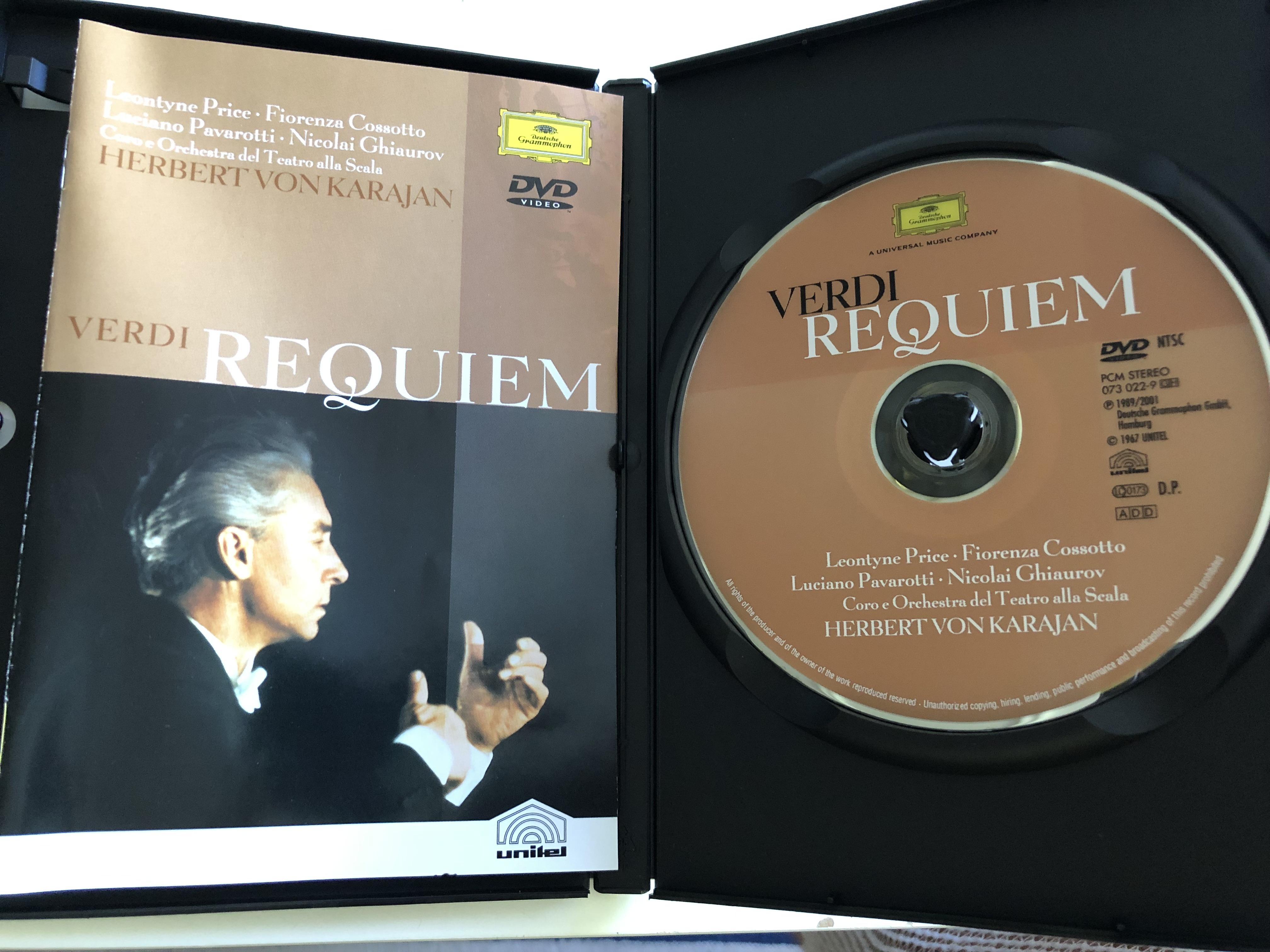 verdi-requiem-leontyne-price-fiorenza-cossotto-luciano-pavarotti-nicolai-ghiaurov-coro-e-orchestra-del-teatro-alla-scala-conducted-by-herbert-von-karajan-3-.jpg