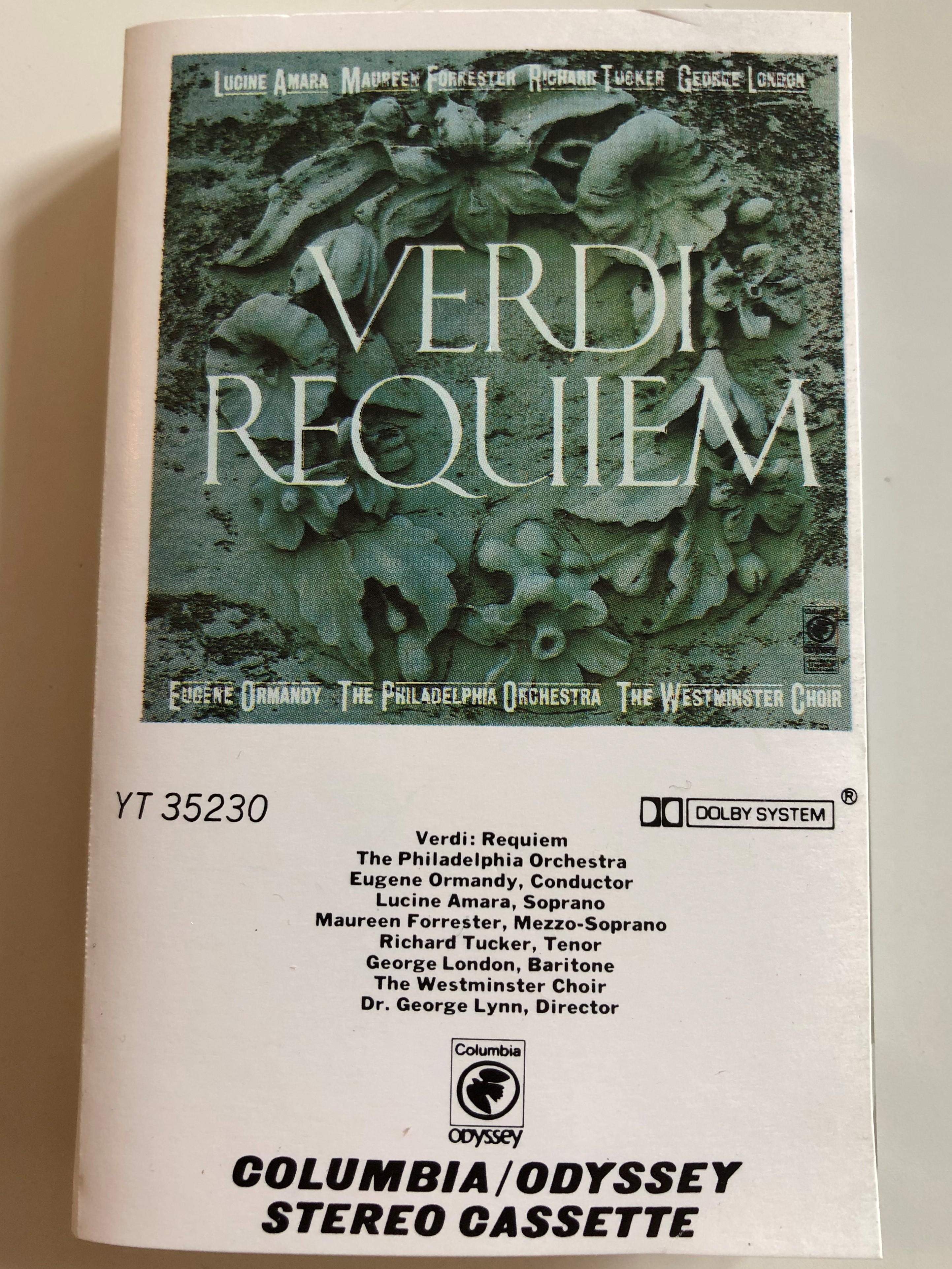 verdi-requiem-the-philadelphia-orchestra-conducted-eugene-ormandy-the-westminster-choir-odyssey-cassette-stereo-yt-35230-1-.jpg